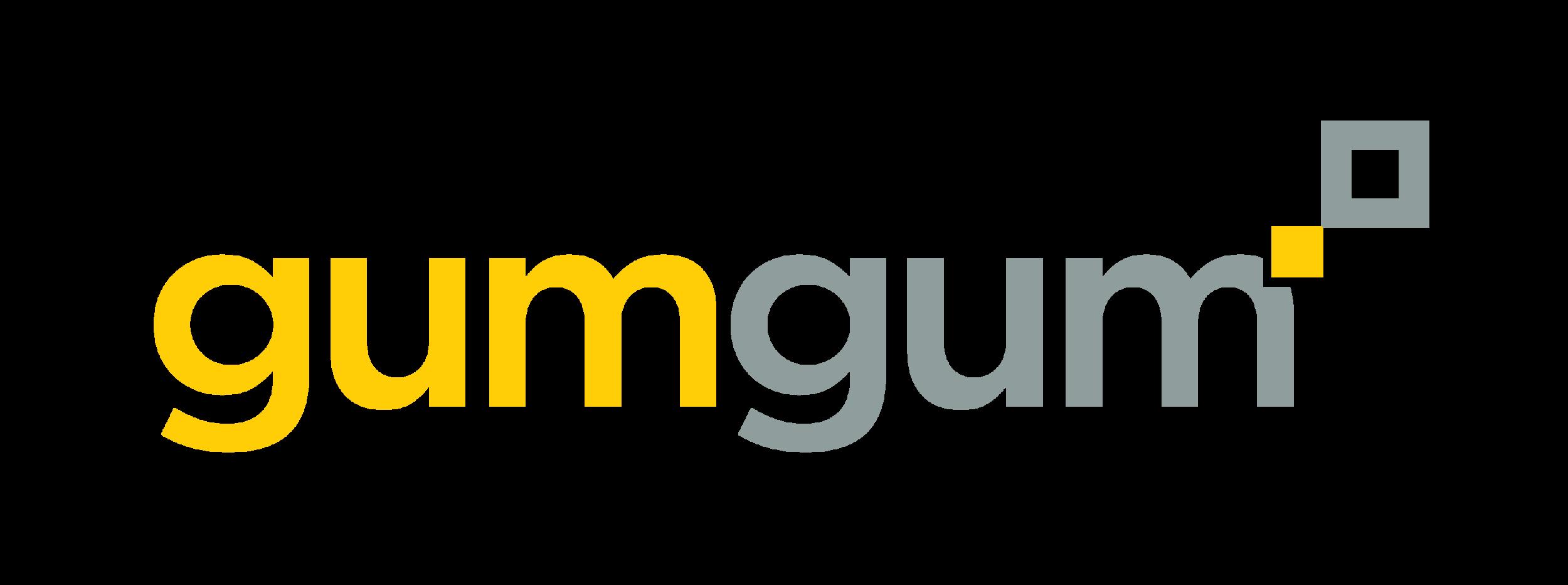 GUM GUM.png