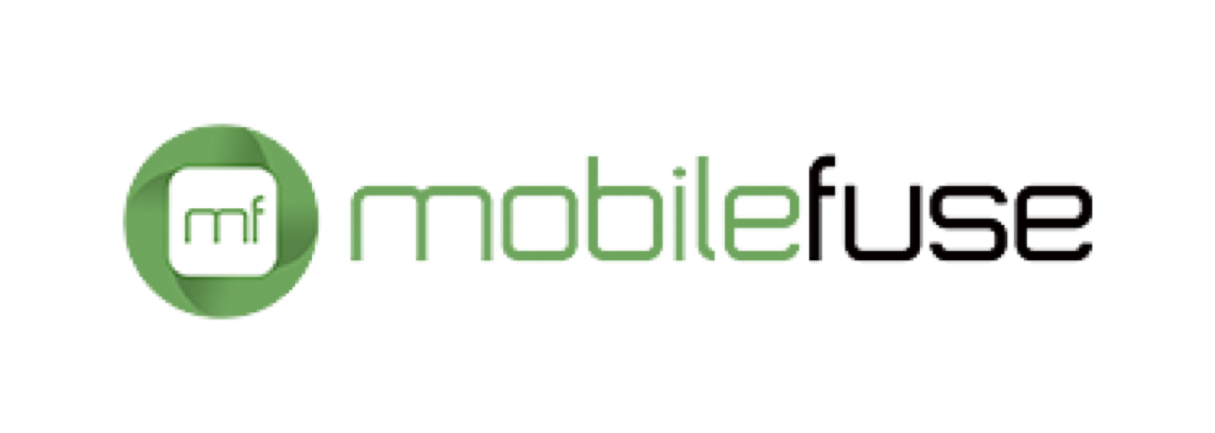 MOBILEFUSE.png