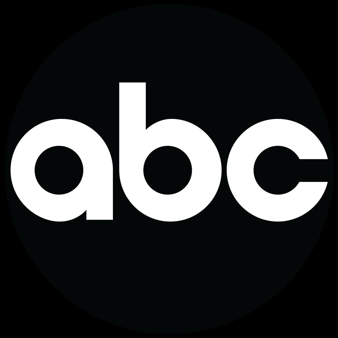 ABC_BLK.png
