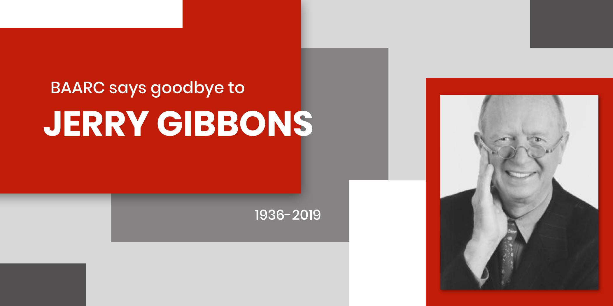 jerry gibbons slider.png