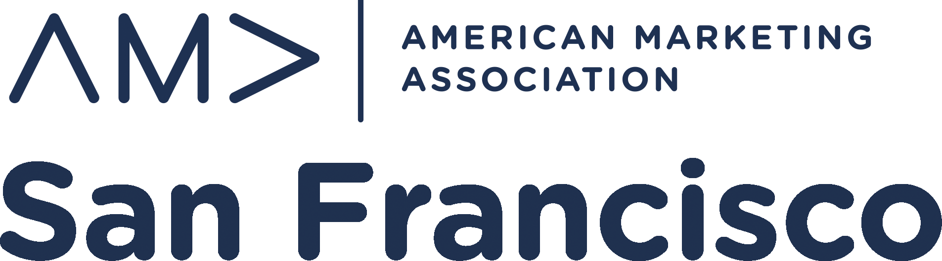 AMA San Francisco Logo.png