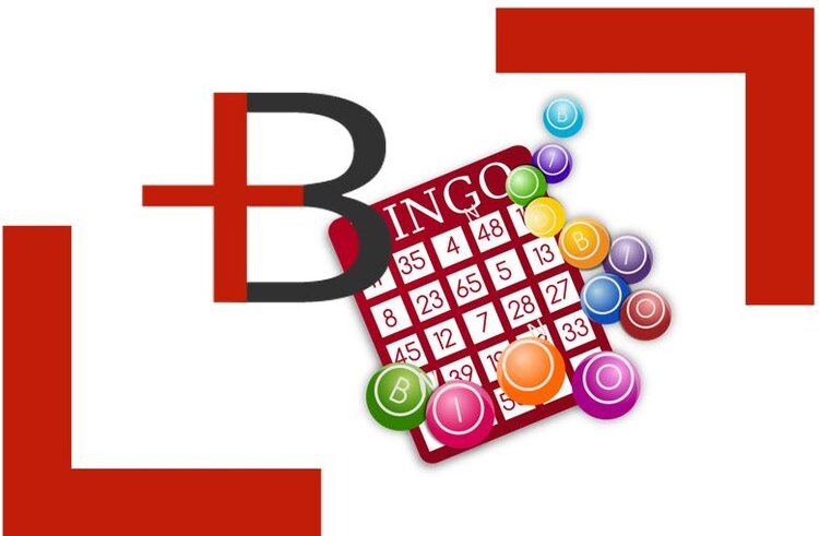 BAARC Bingo image.JPG