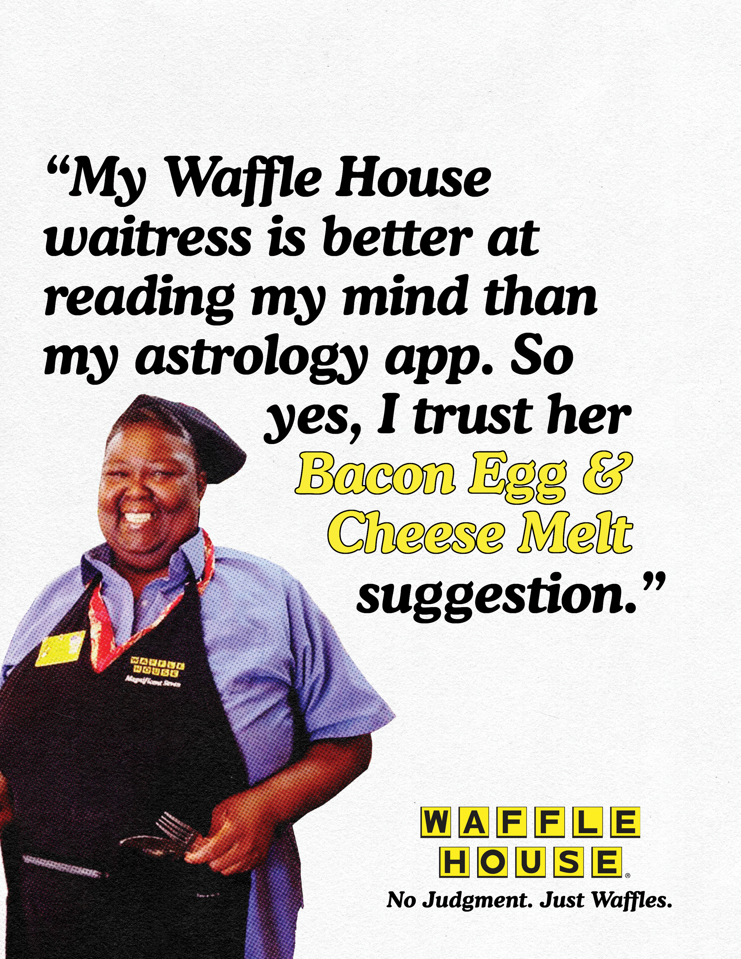 WaffleHouse_Spreads2.png