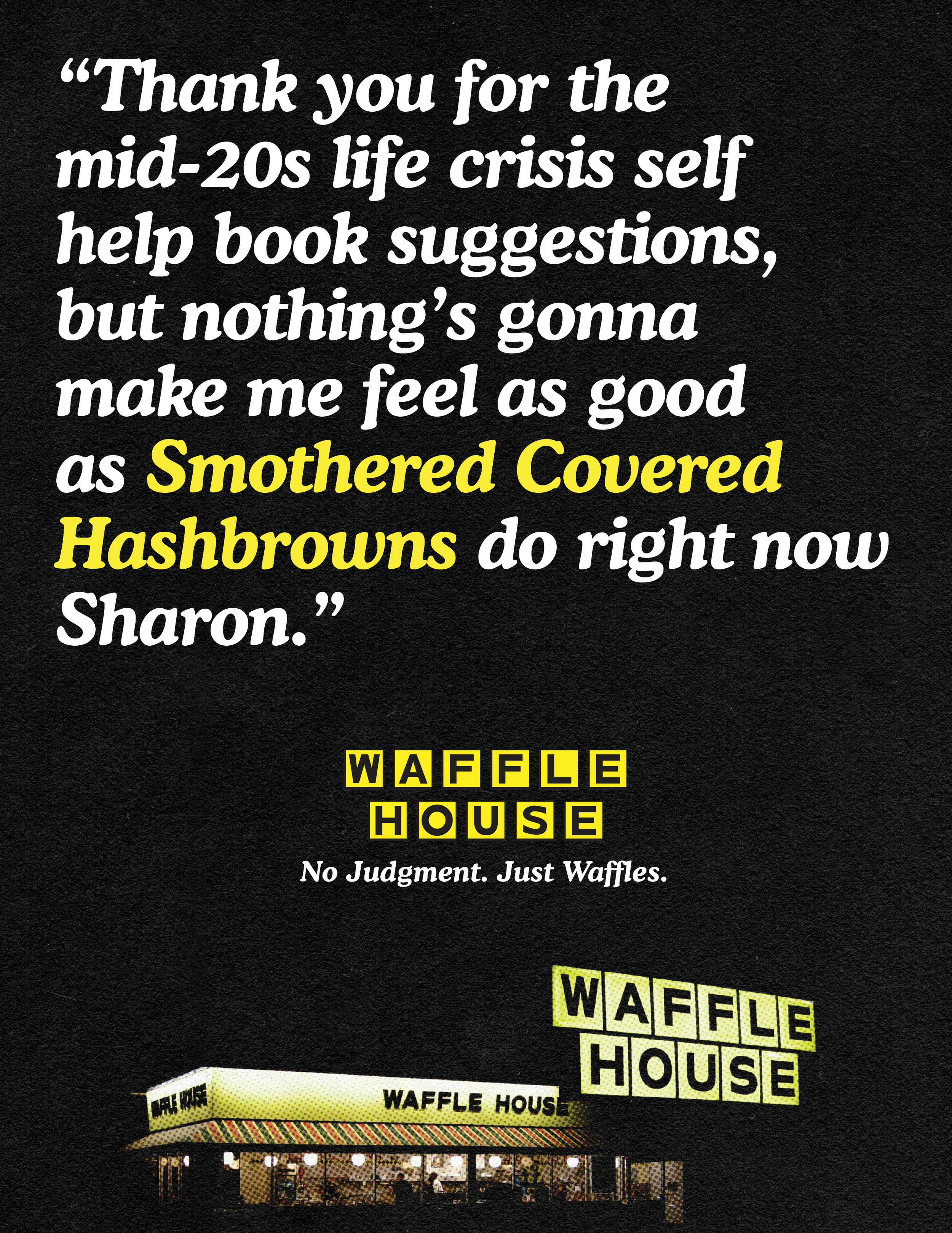 WaffleHouse_Spreads5.png
