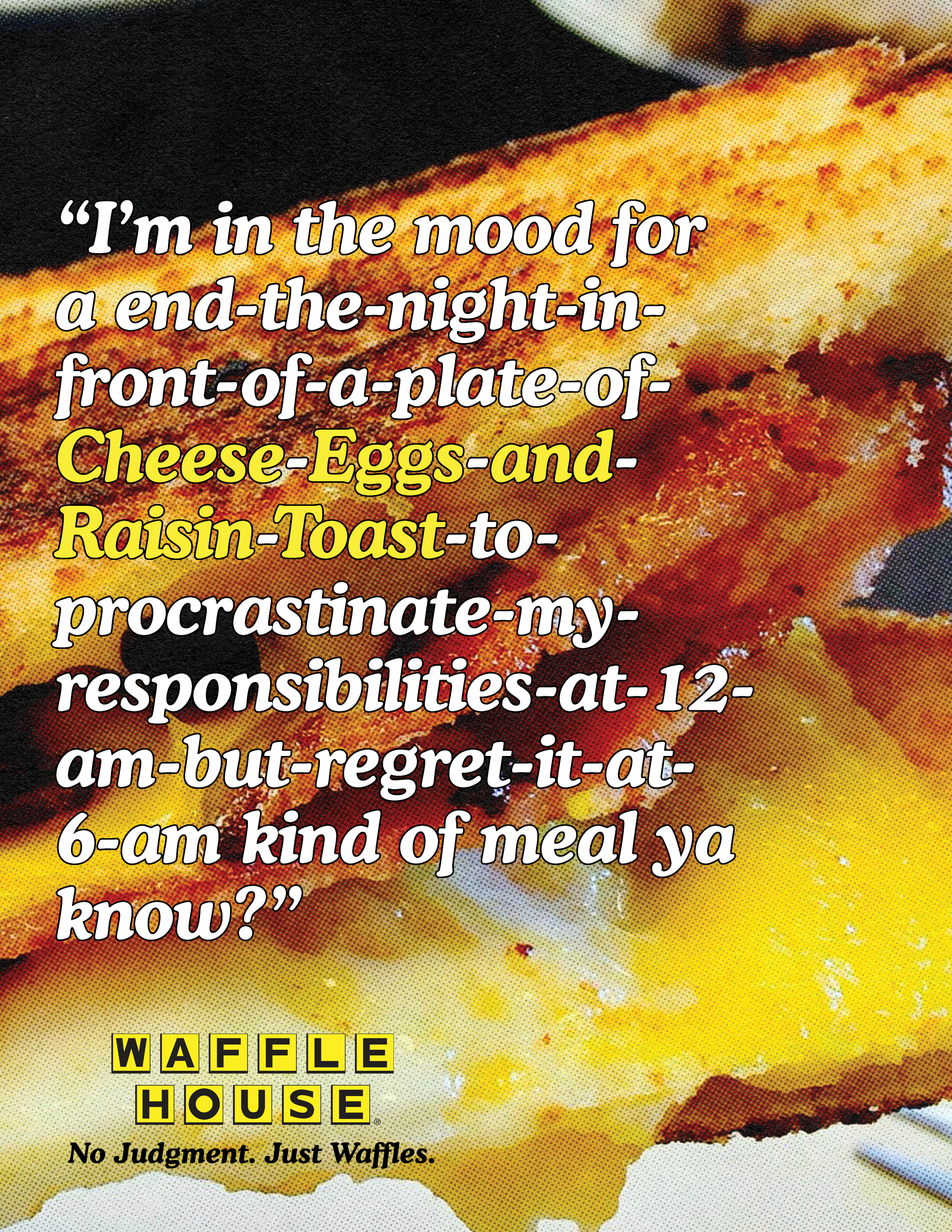 WaffleHouse_Spreads4.png
