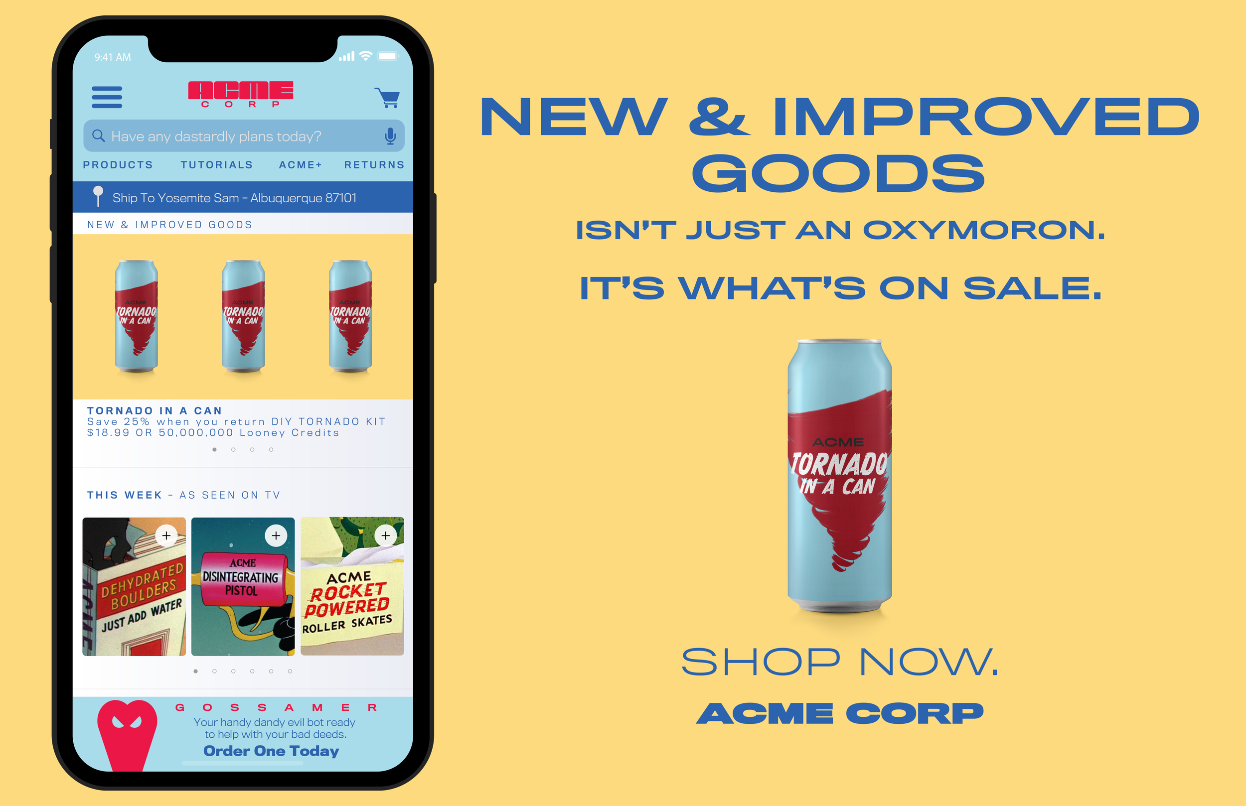 Acme_Banner_02.png
