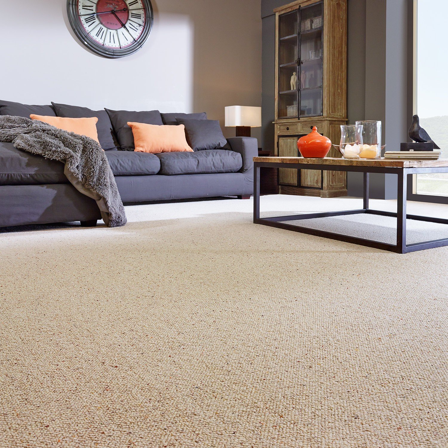 incredible-living-room-flooring-buying-guide-carpetright-info-centre-with-living-room-carpet.jpg