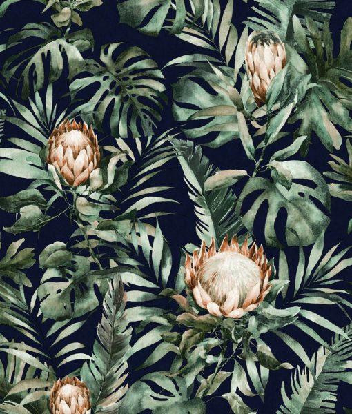 Protea wallpaper.jpg