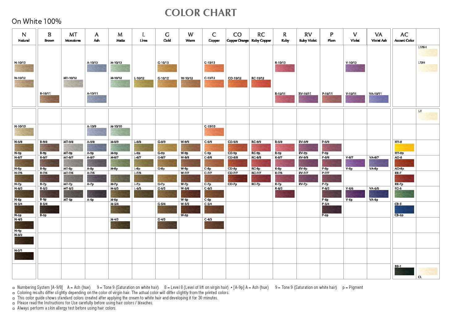 pm_color_chart.jpg