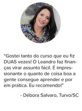 Testimonial-Debora.jpg