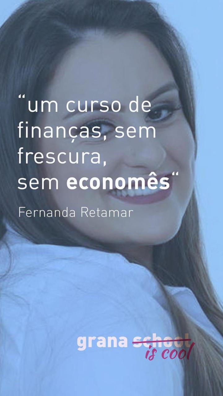 FernandaRetamar.jpeg