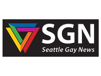 sgn.png