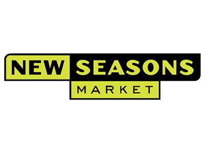 new-seasons.png