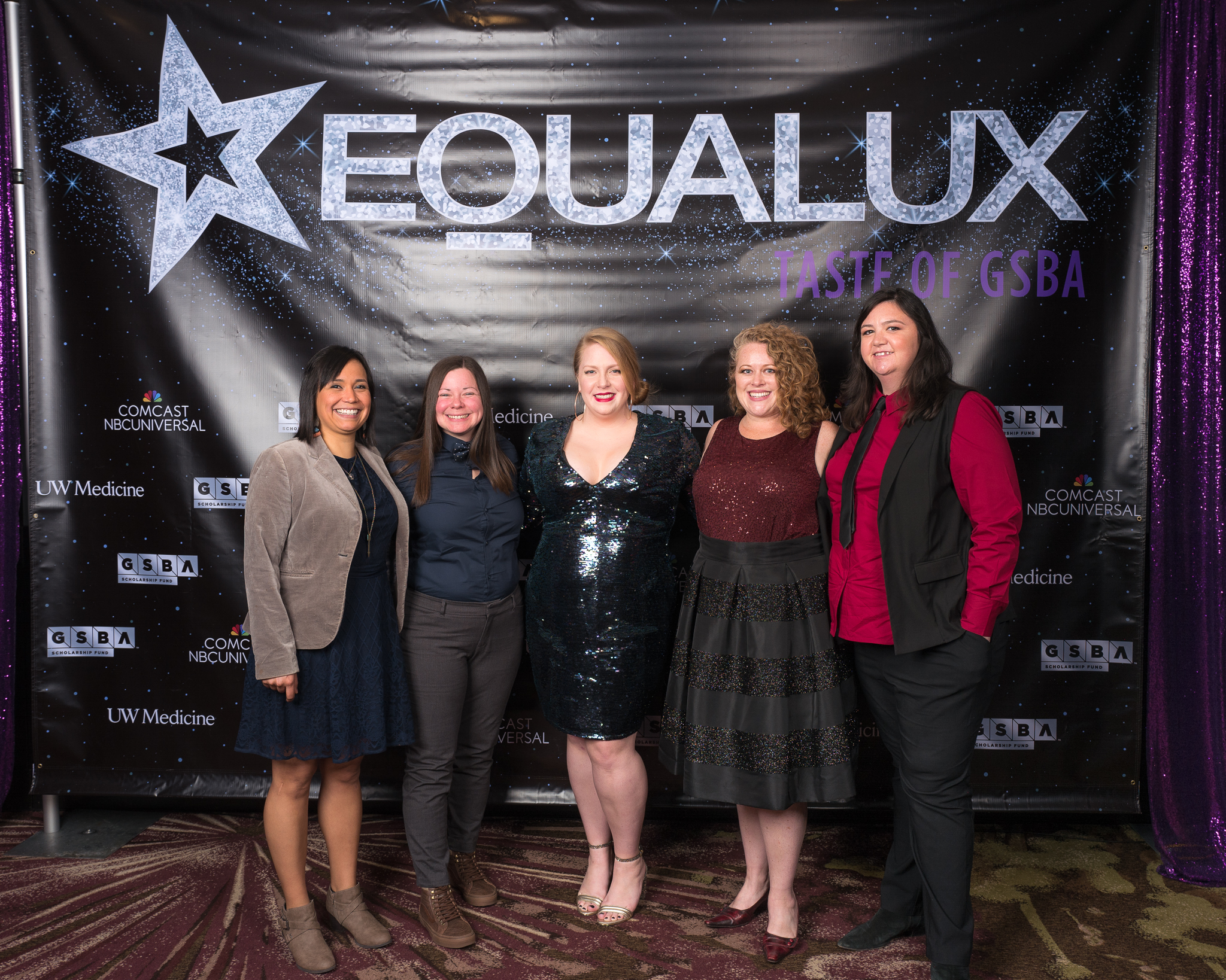 111718_GSBA EQUALUX at The Westin Seattle (Credit- Nate Gowdy)-04.jpg
