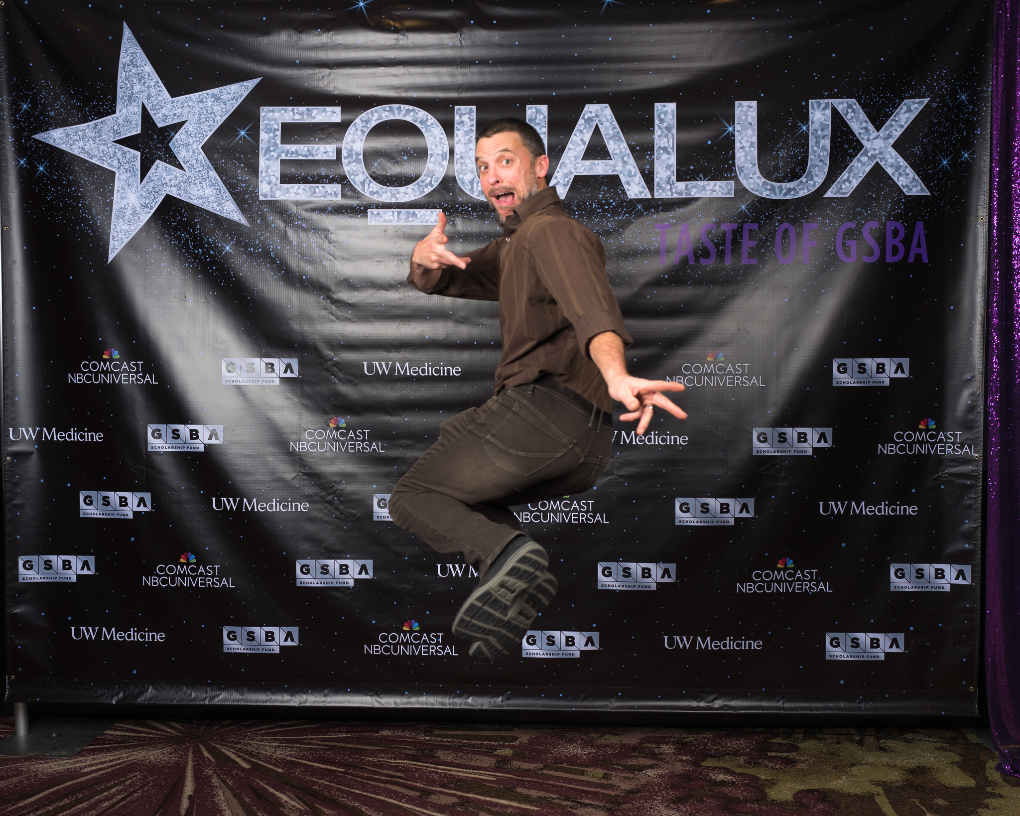 111718_GSBA EQUALUX at The Westin Seattle (Credit- Nate Gowdy)-06.jpg