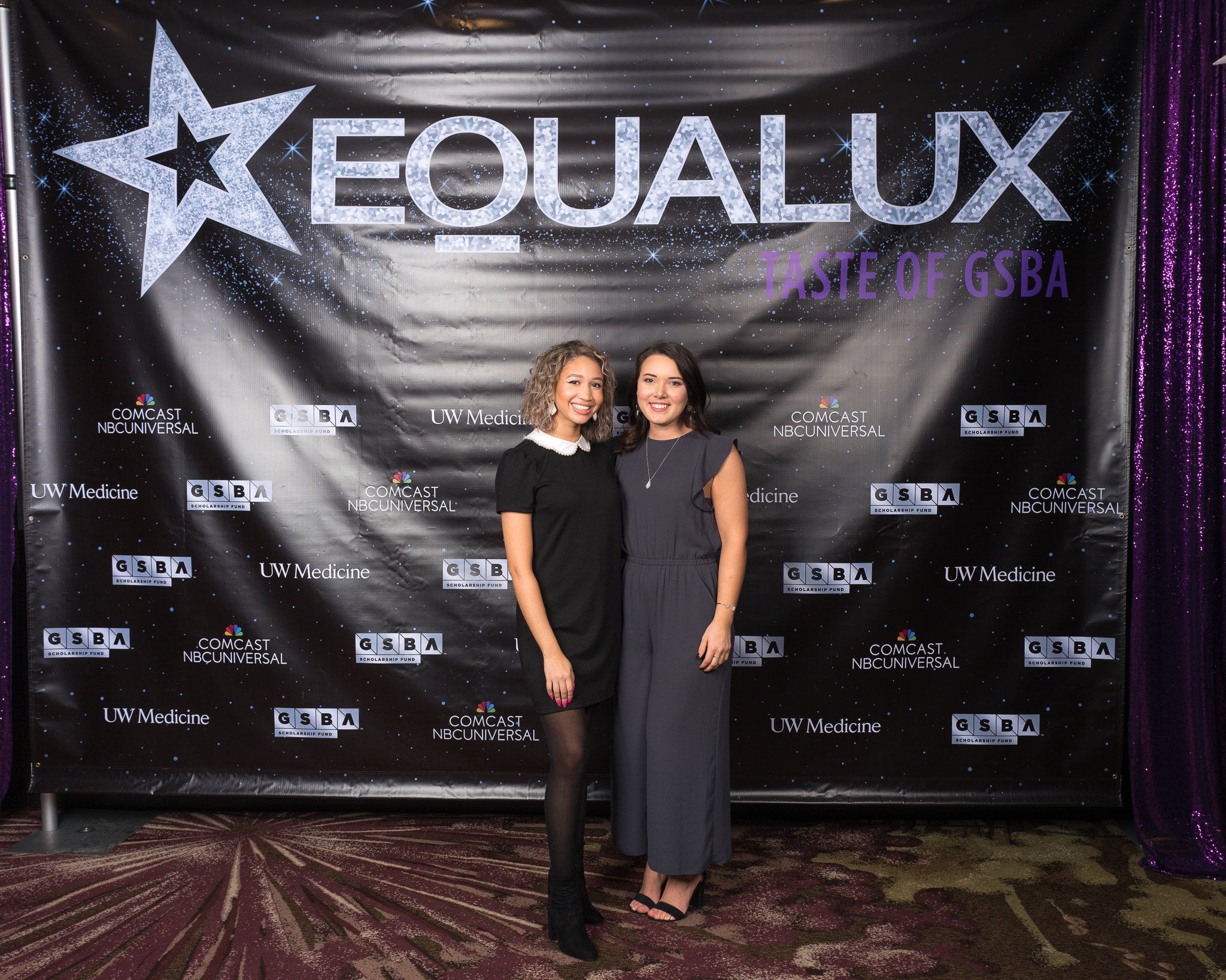 111718_GSBA EQUALUX at The Westin Seattle (Credit- Nate Gowdy)-07.jpg
