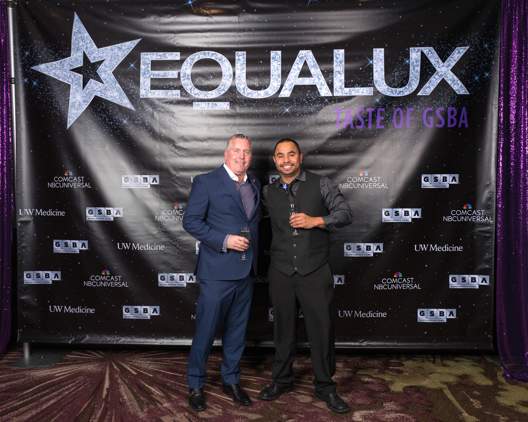 111718_GSBA EQUALUX at The Westin Seattle (Credit- Nate Gowdy)-08.jpg