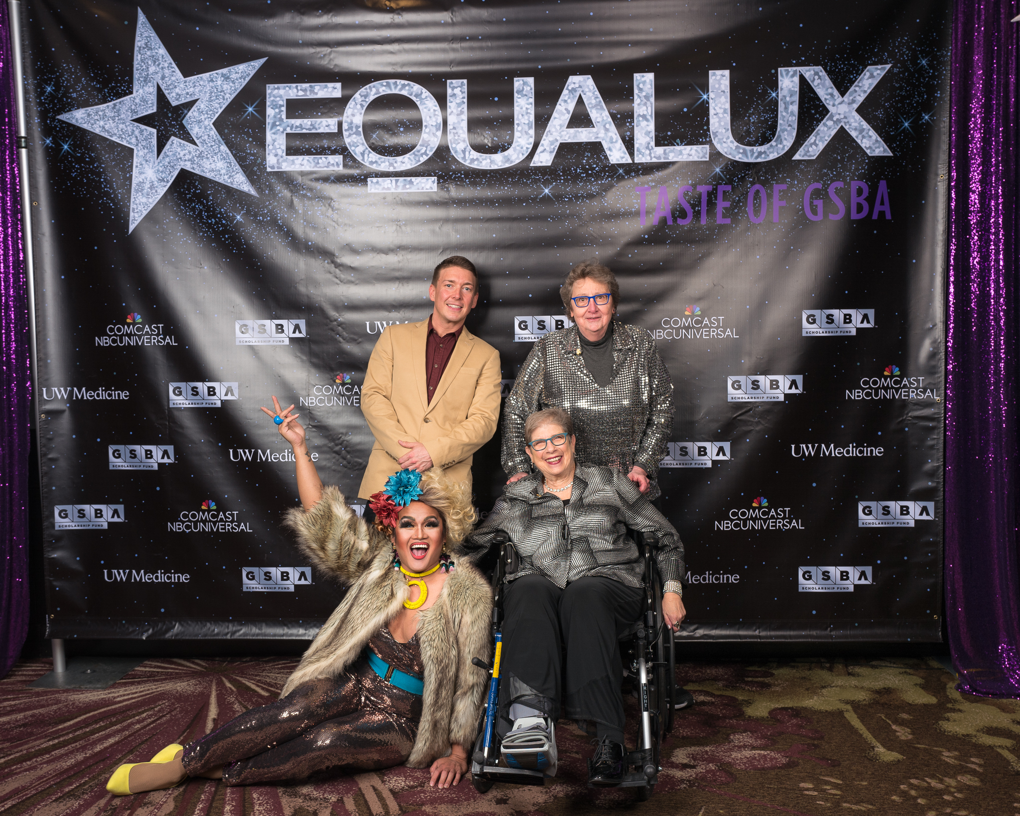 111718_GSBA EQUALUX at The Westin Seattle (Credit- Nate Gowdy)-10.jpg