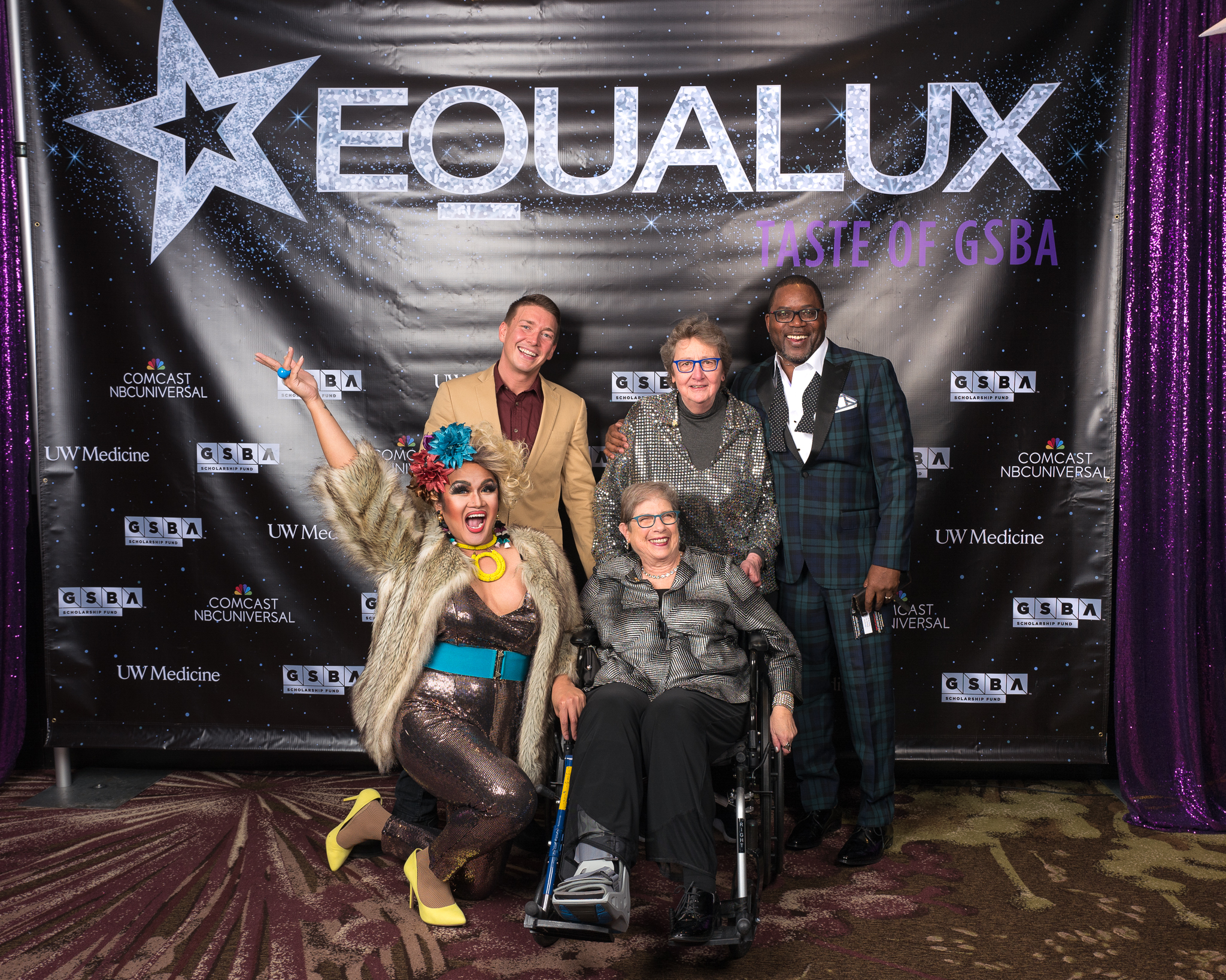 111718_GSBA EQUALUX at The Westin Seattle (Credit- Nate Gowdy)-11.jpg