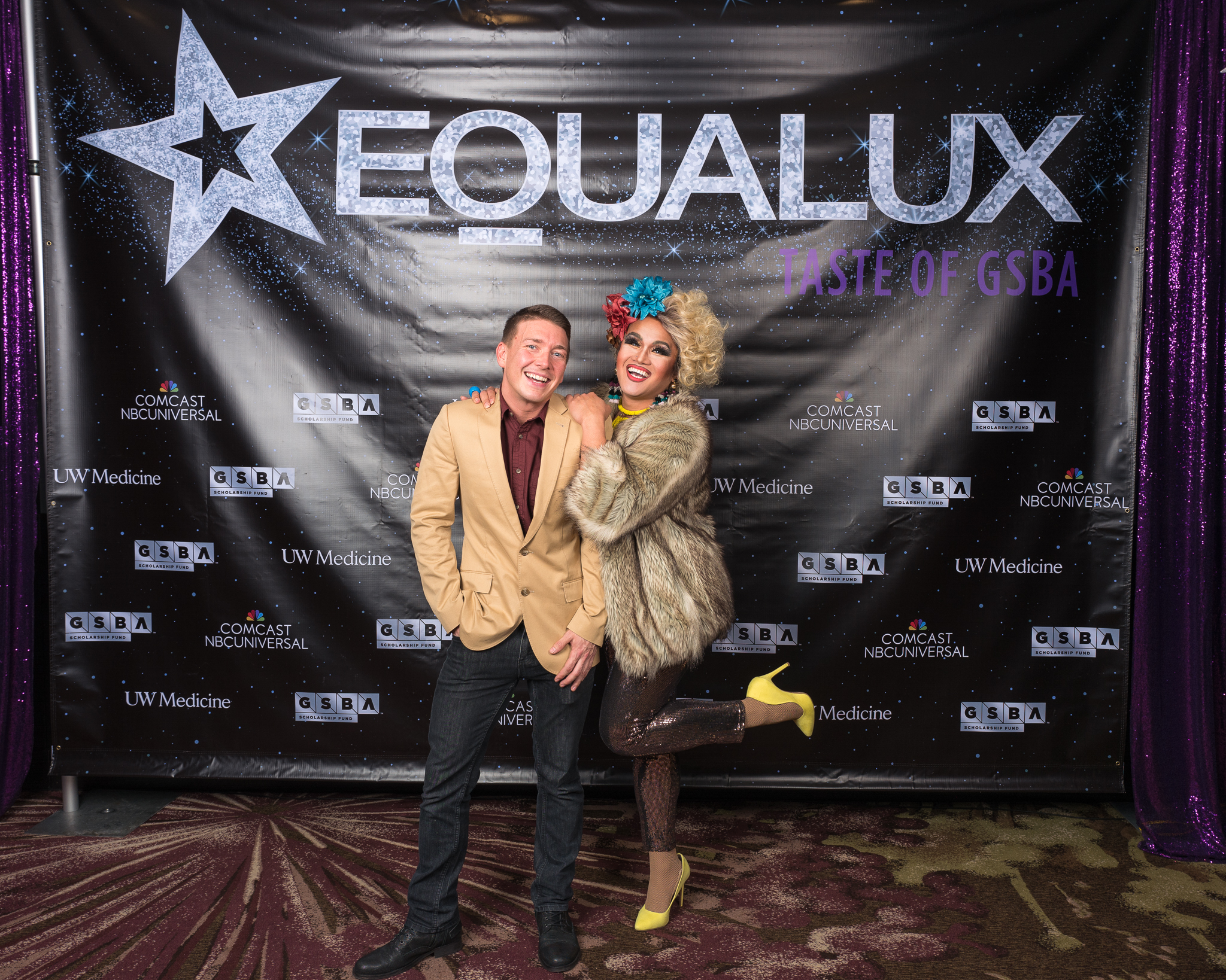 111718_GSBA EQUALUX at The Westin Seattle (Credit- Nate Gowdy)-12.jpg