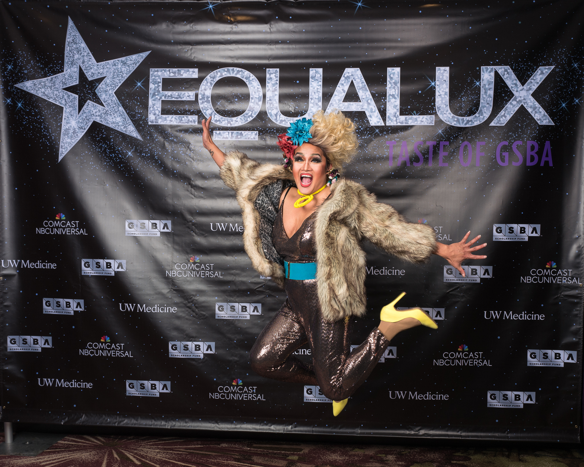 111718_GSBA EQUALUX at The Westin Seattle (Credit- Nate Gowdy)-13.jpg
