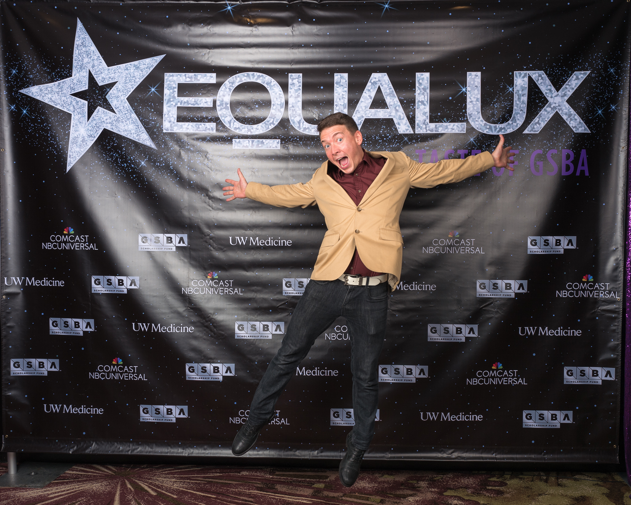 111718_GSBA EQUALUX at The Westin Seattle (Credit- Nate Gowdy)-14.jpg