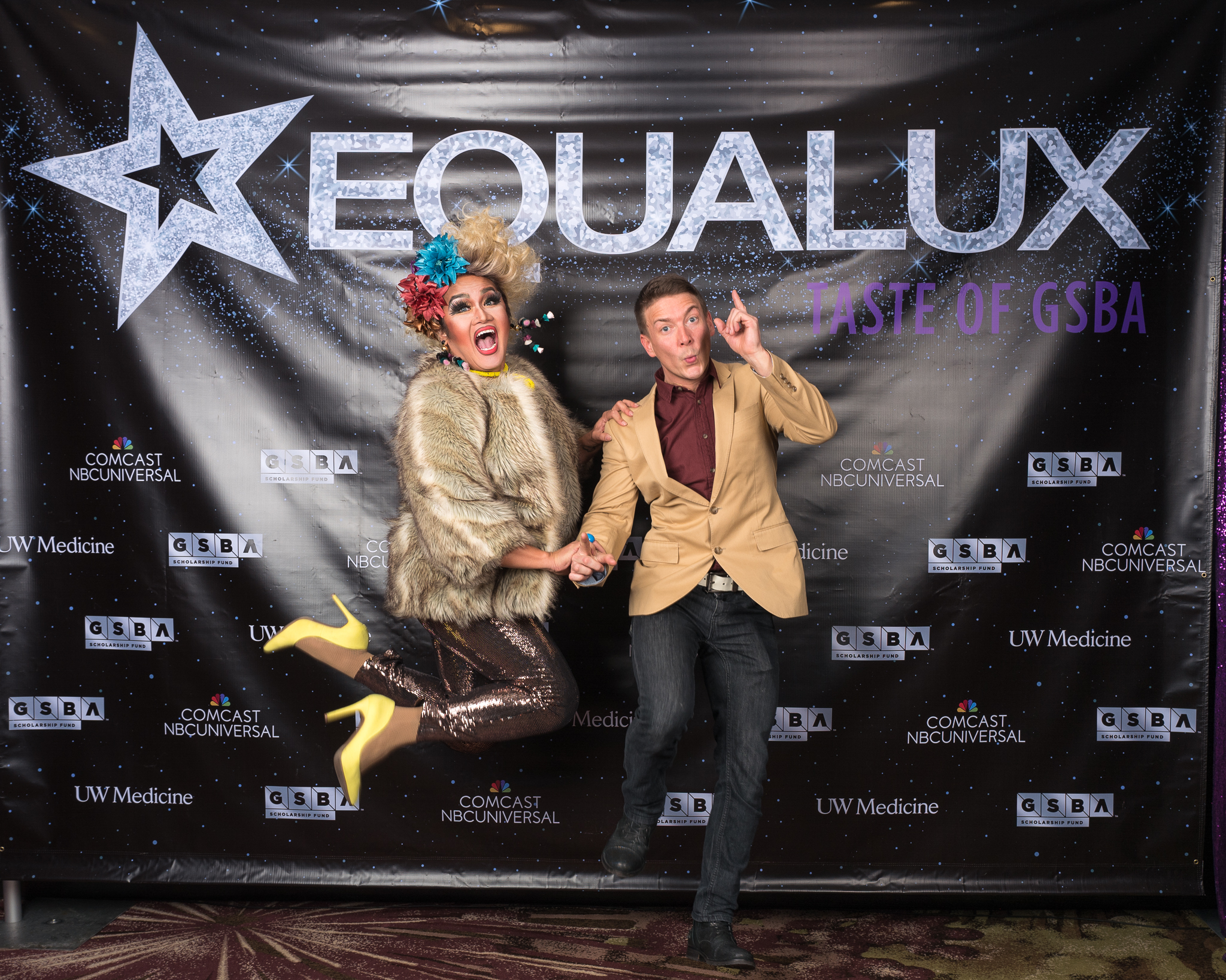 111718_GSBA EQUALUX at The Westin Seattle (Credit- Nate Gowdy)-15.jpg
