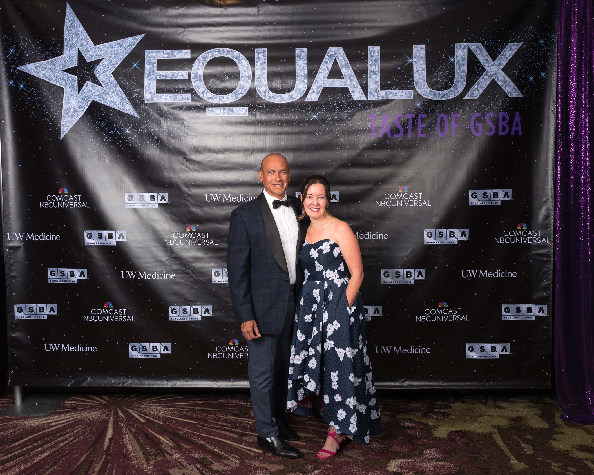 111718_GSBA EQUALUX at The Westin Seattle (Credit- Nate Gowdy)-16.jpg
