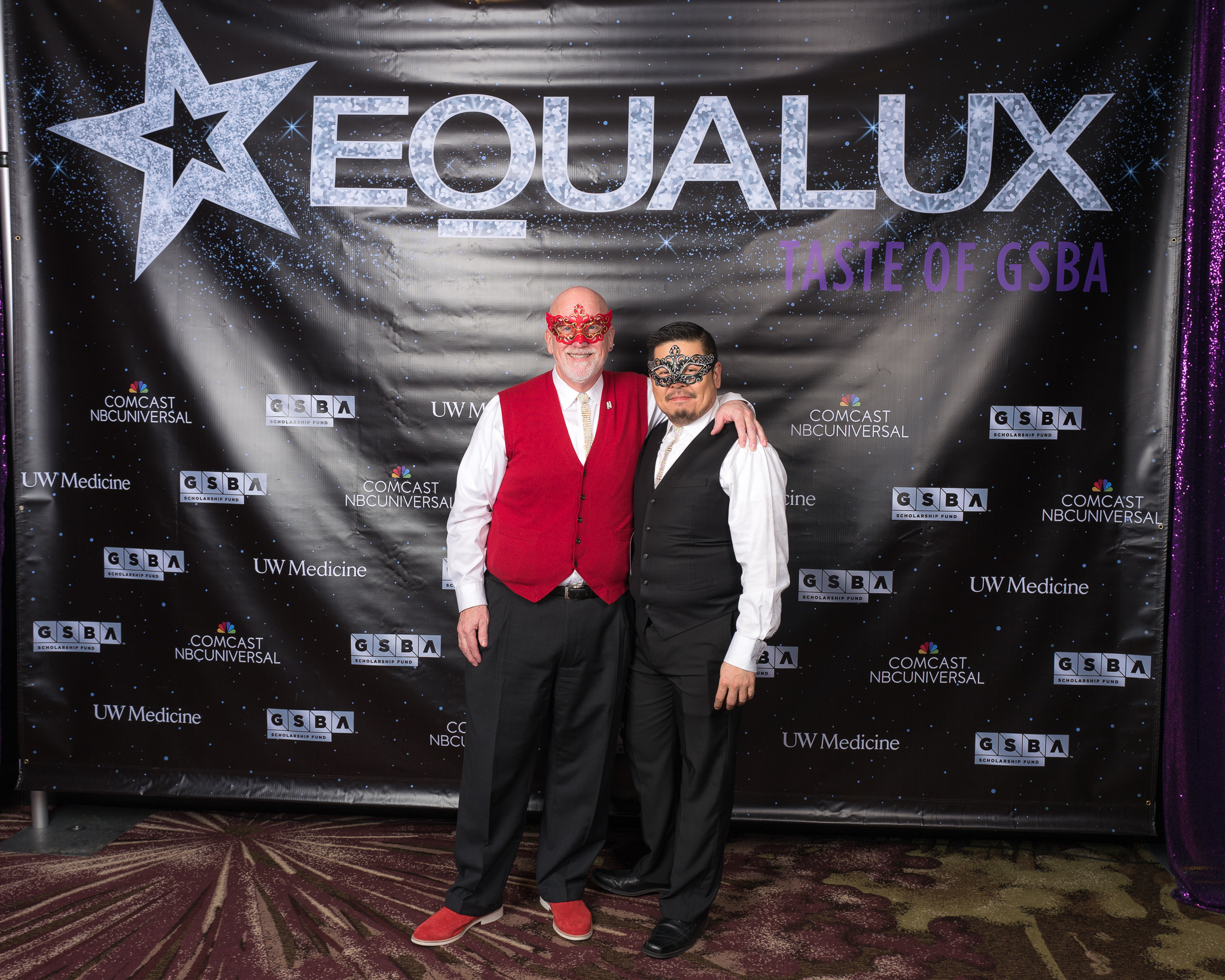 111718_GSBA EQUALUX at The Westin Seattle (Credit- Nate Gowdy)-17.jpg