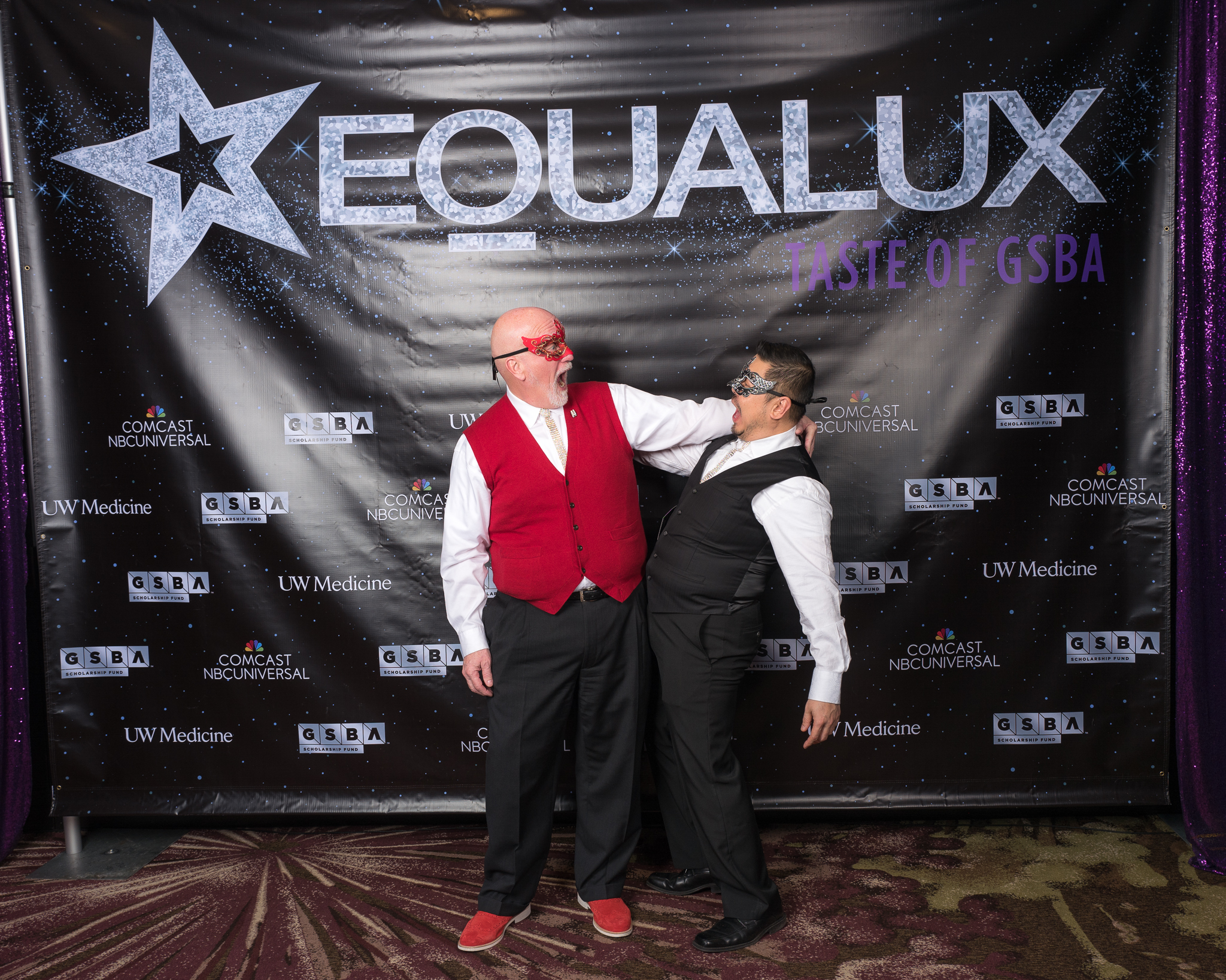 111718_GSBA EQUALUX at The Westin Seattle (Credit- Nate Gowdy)-18.jpg