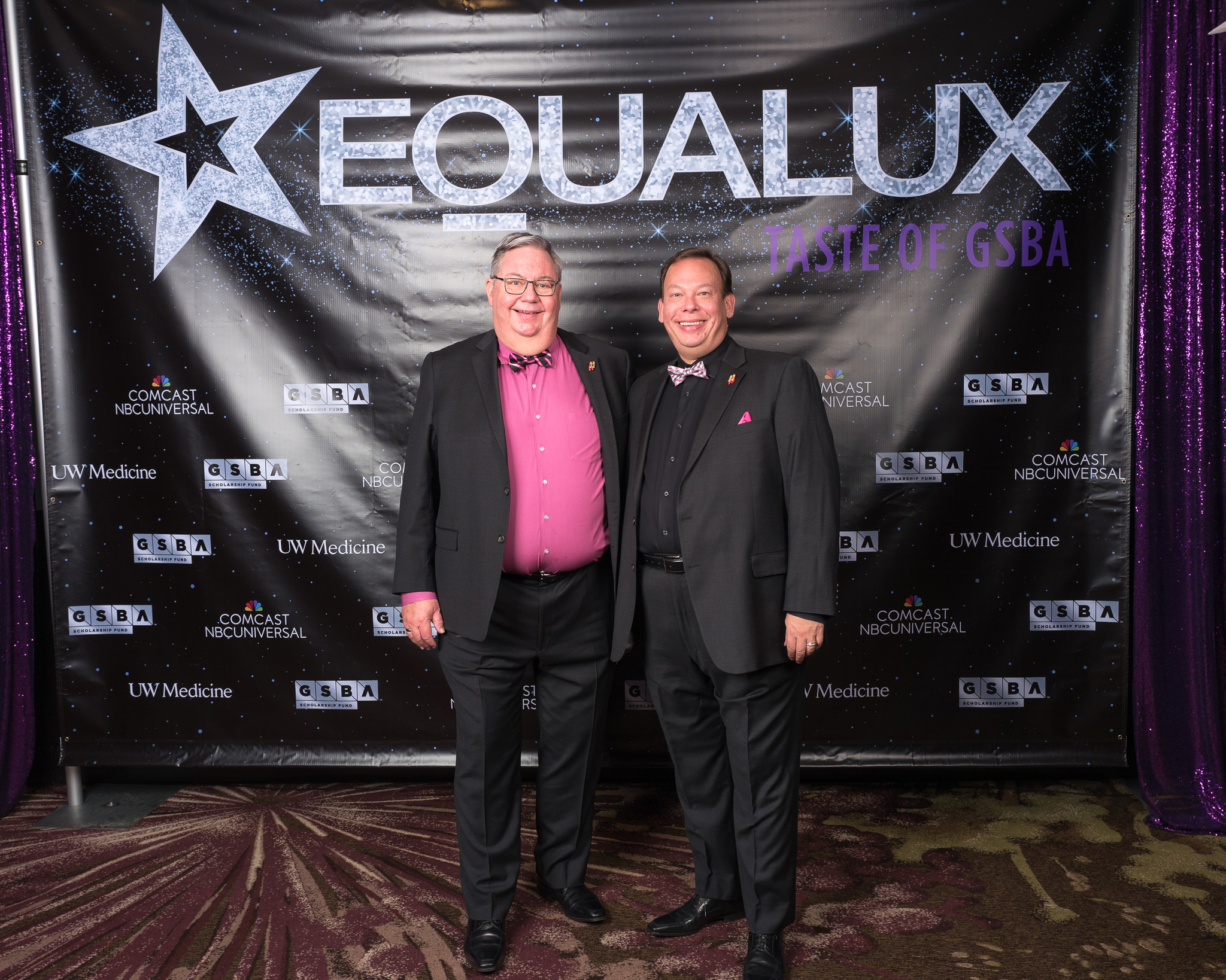 111718_GSBA EQUALUX at The Westin Seattle (Credit- Nate Gowdy)-19.jpg