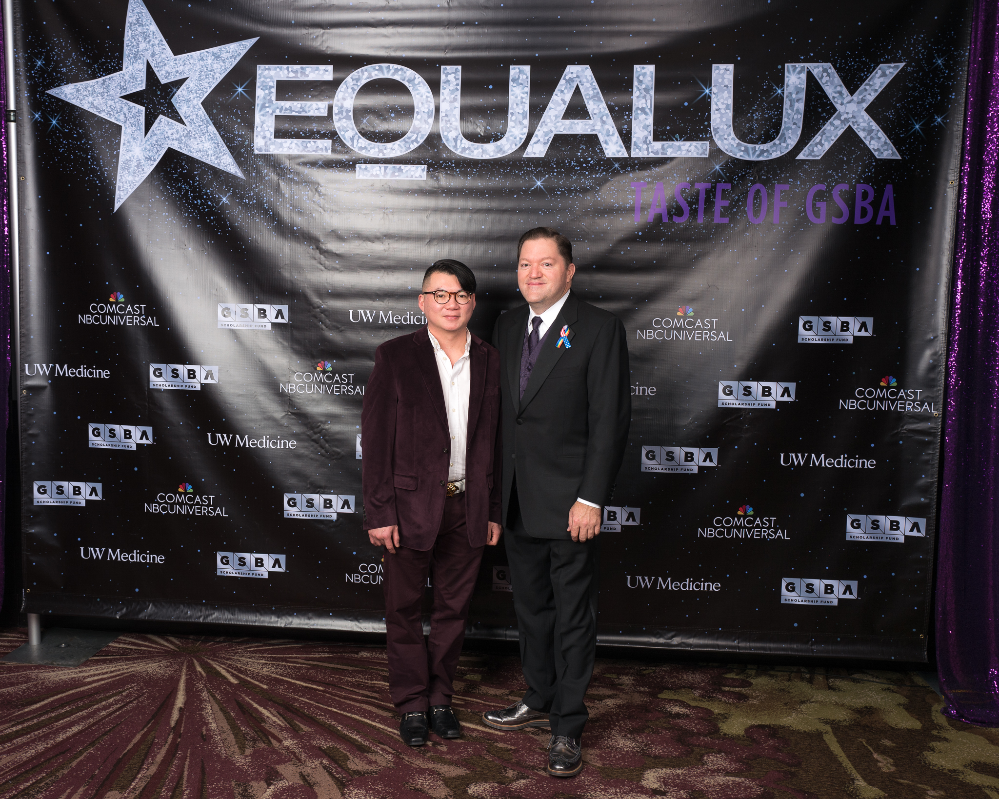 111718_GSBA EQUALUX at The Westin Seattle (Credit- Nate Gowdy)-21.jpg