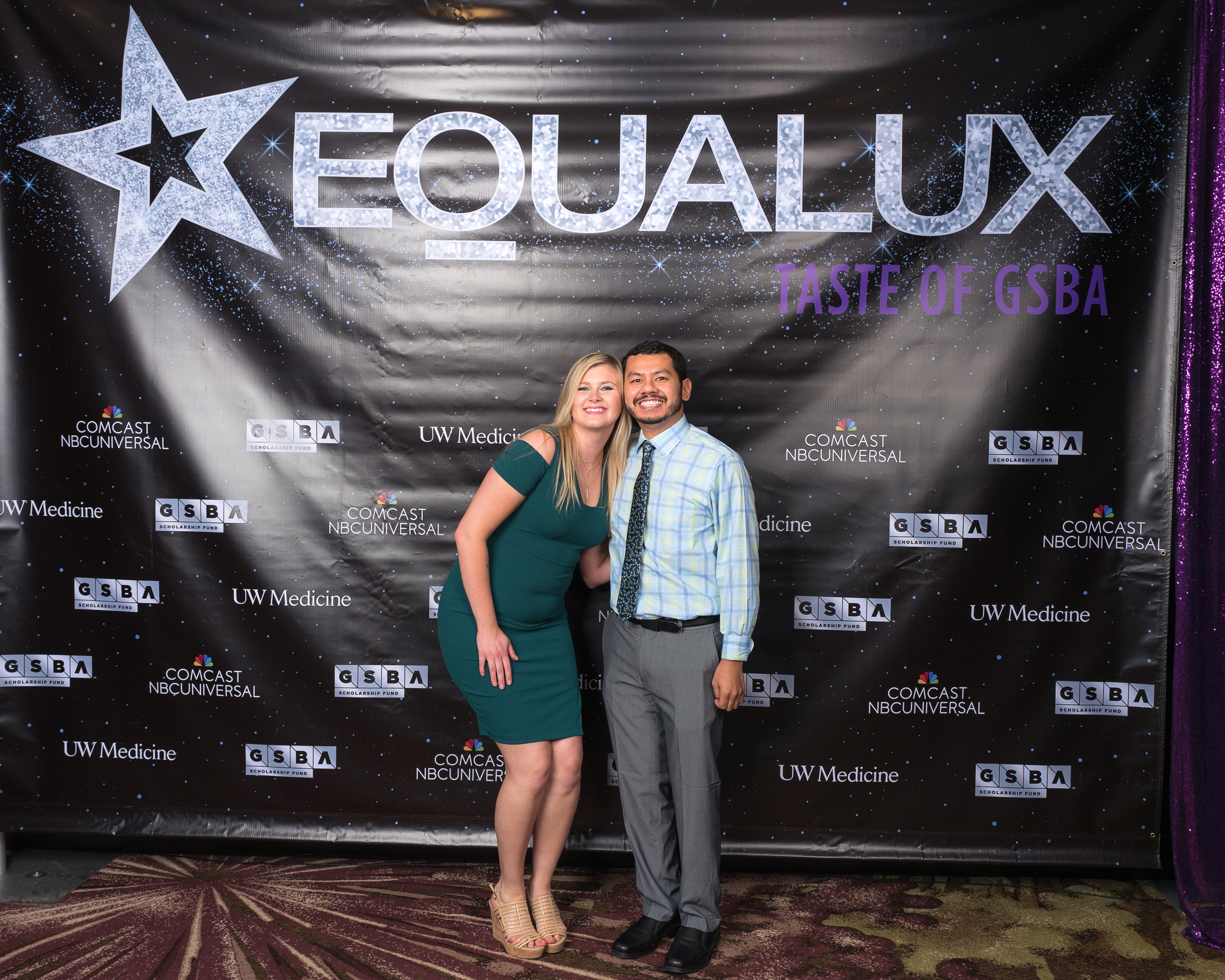 111718_GSBA EQUALUX at The Westin Seattle (Credit- Nate Gowdy)-23.jpg
