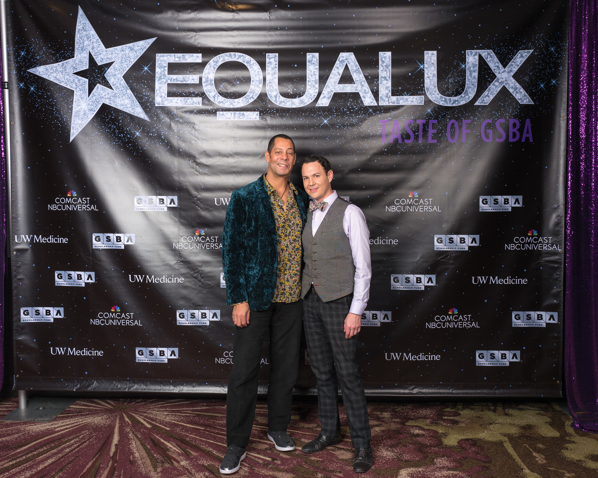 111718_GSBA EQUALUX at The Westin Seattle (Credit- Nate Gowdy)-24.jpg