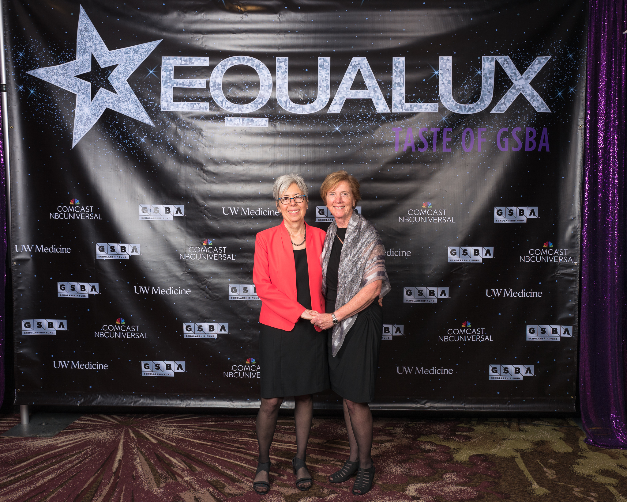 111718_GSBA EQUALUX at The Westin Seattle (Credit- Nate Gowdy)-25.jpg