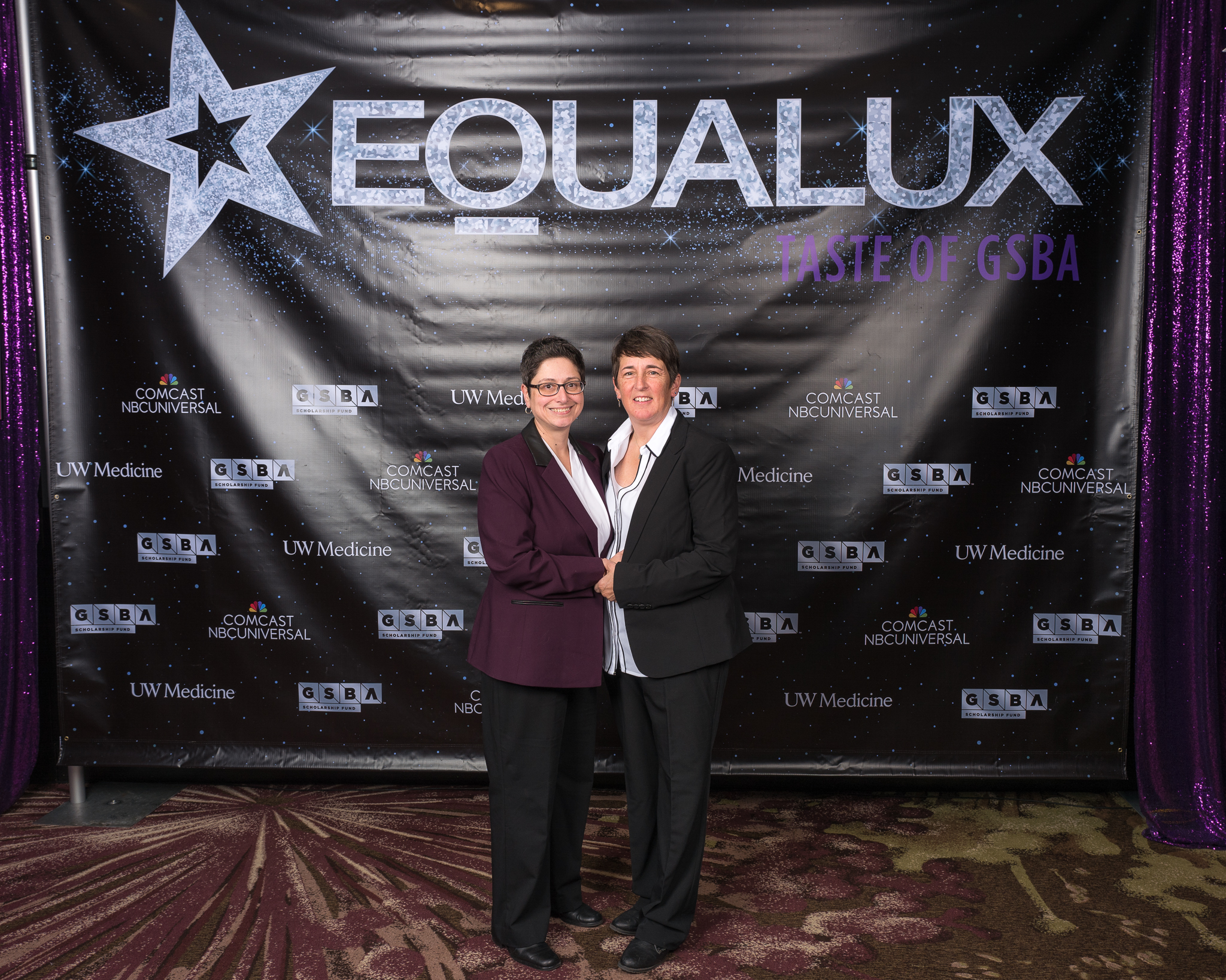 111718_GSBA EQUALUX at The Westin Seattle (Credit- Nate Gowdy)-26.jpg