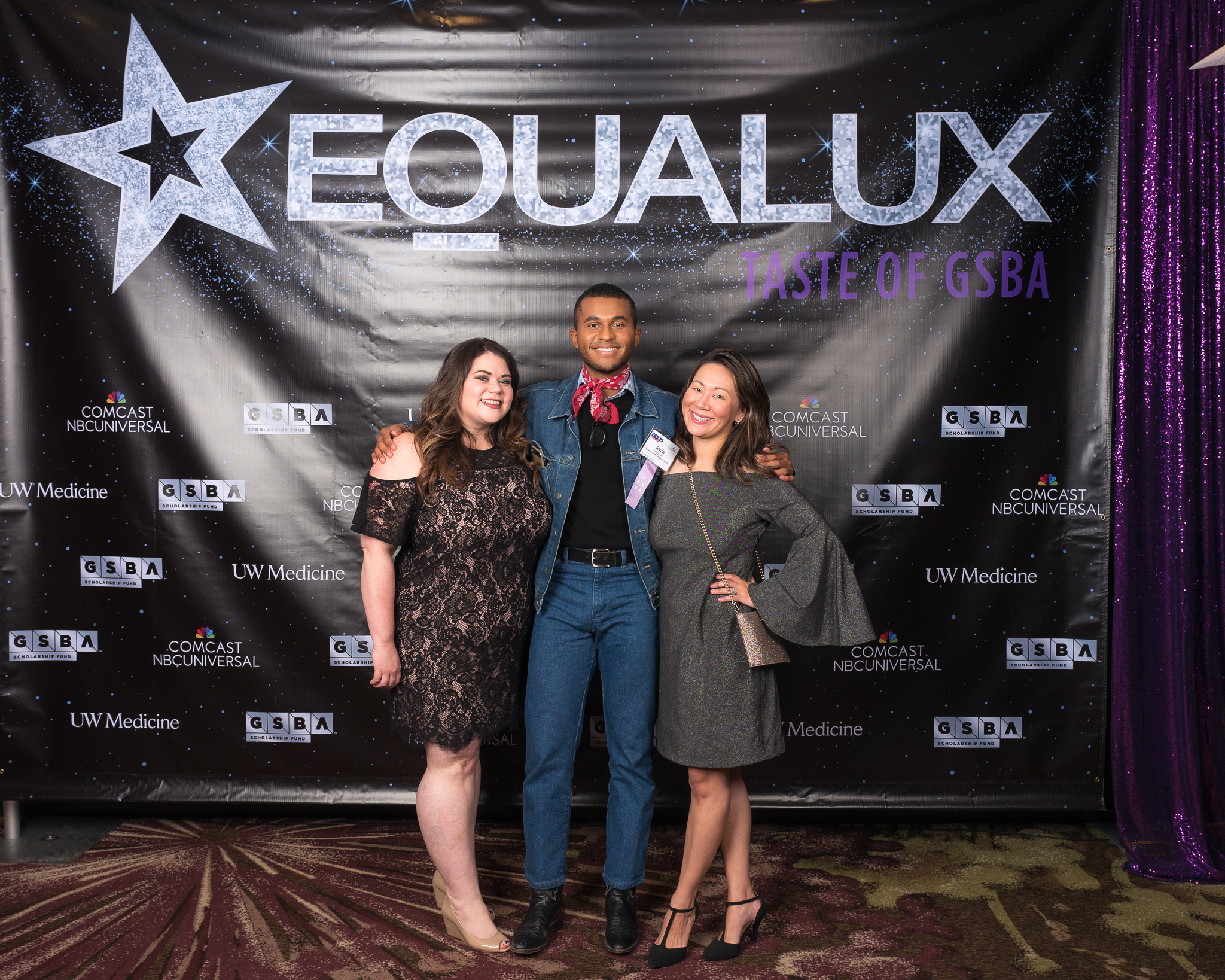 111718_GSBA EQUALUX at The Westin Seattle (Credit- Nate Gowdy)-30.jpg