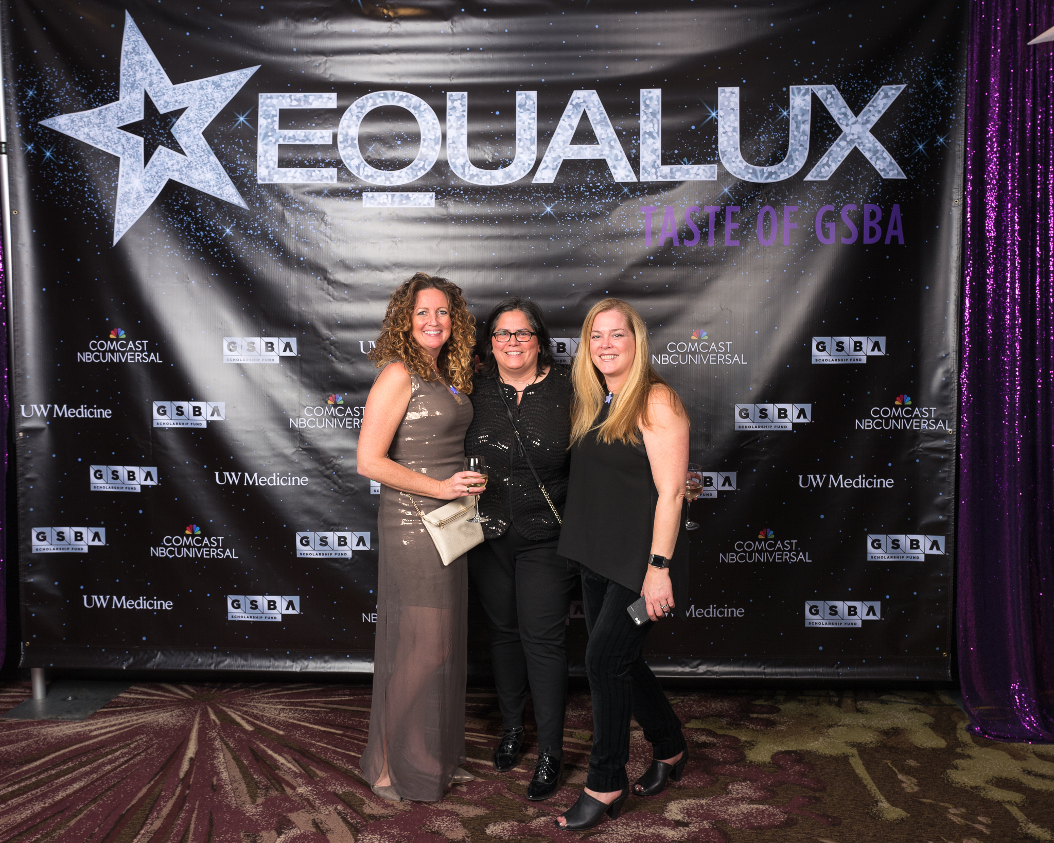 111718_GSBA EQUALUX at The Westin Seattle (Credit- Nate Gowdy)-32.jpg