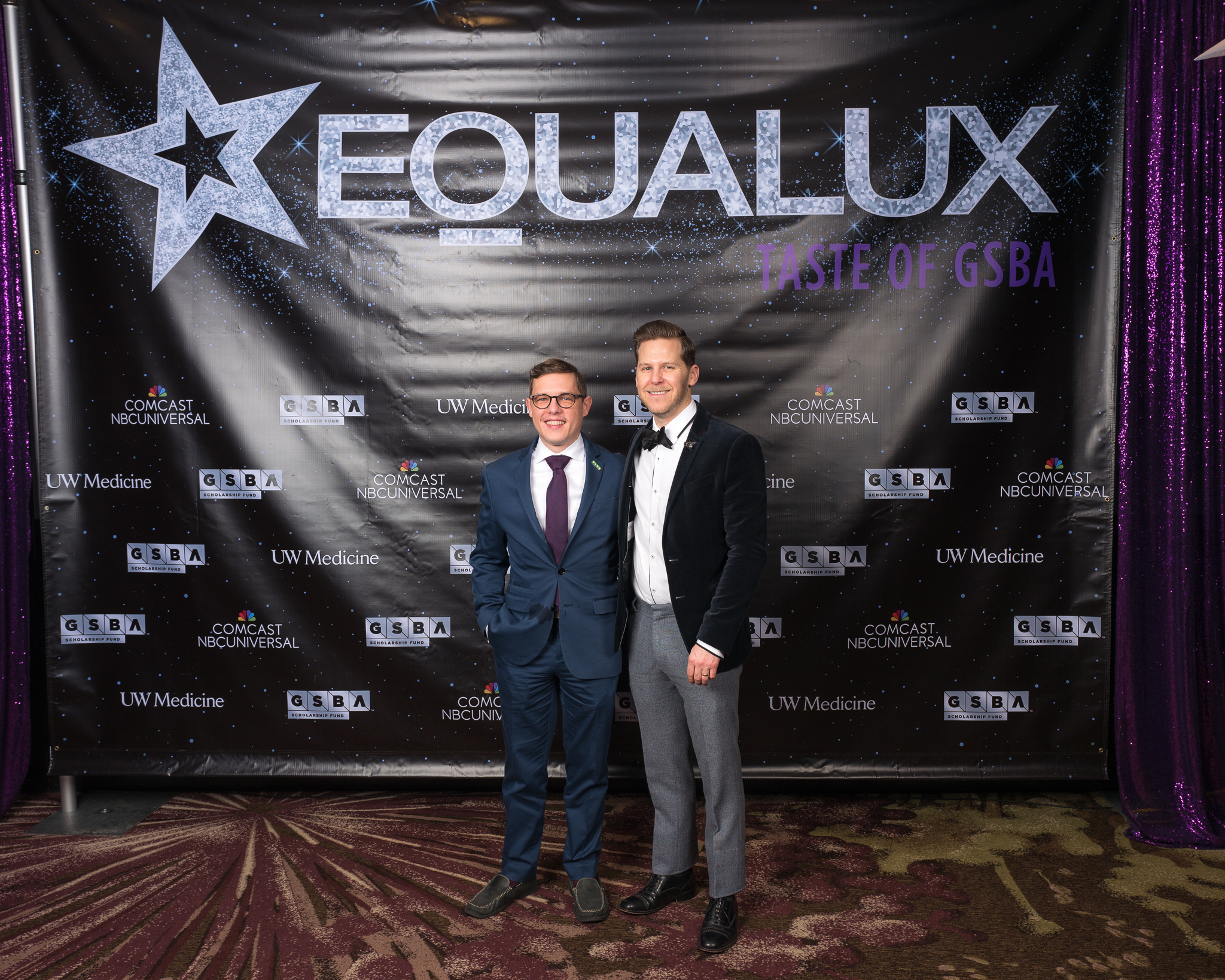 111718_GSBA EQUALUX at The Westin Seattle (Credit- Nate Gowdy)-34.jpg