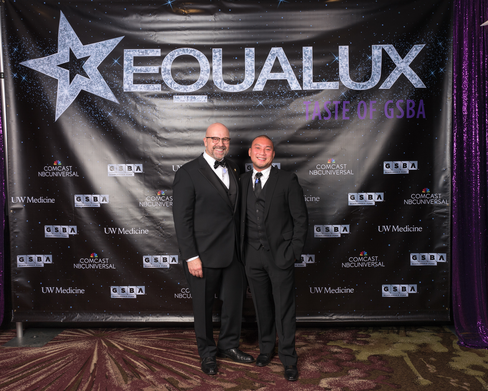 111718_GSBA EQUALUX at The Westin Seattle (Credit- Nate Gowdy)-35.jpg