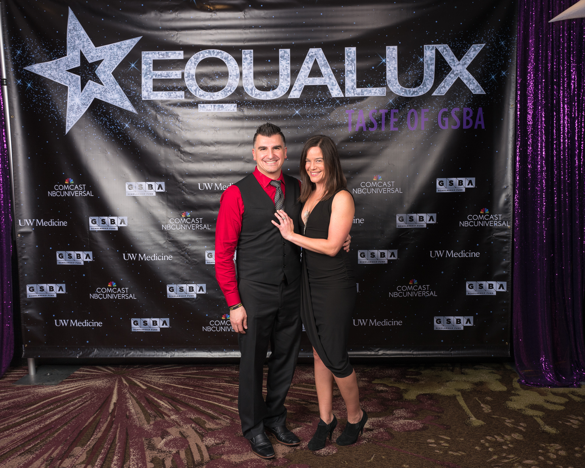 111718_GSBA EQUALUX at The Westin Seattle (Credit- Nate Gowdy)-38.jpg