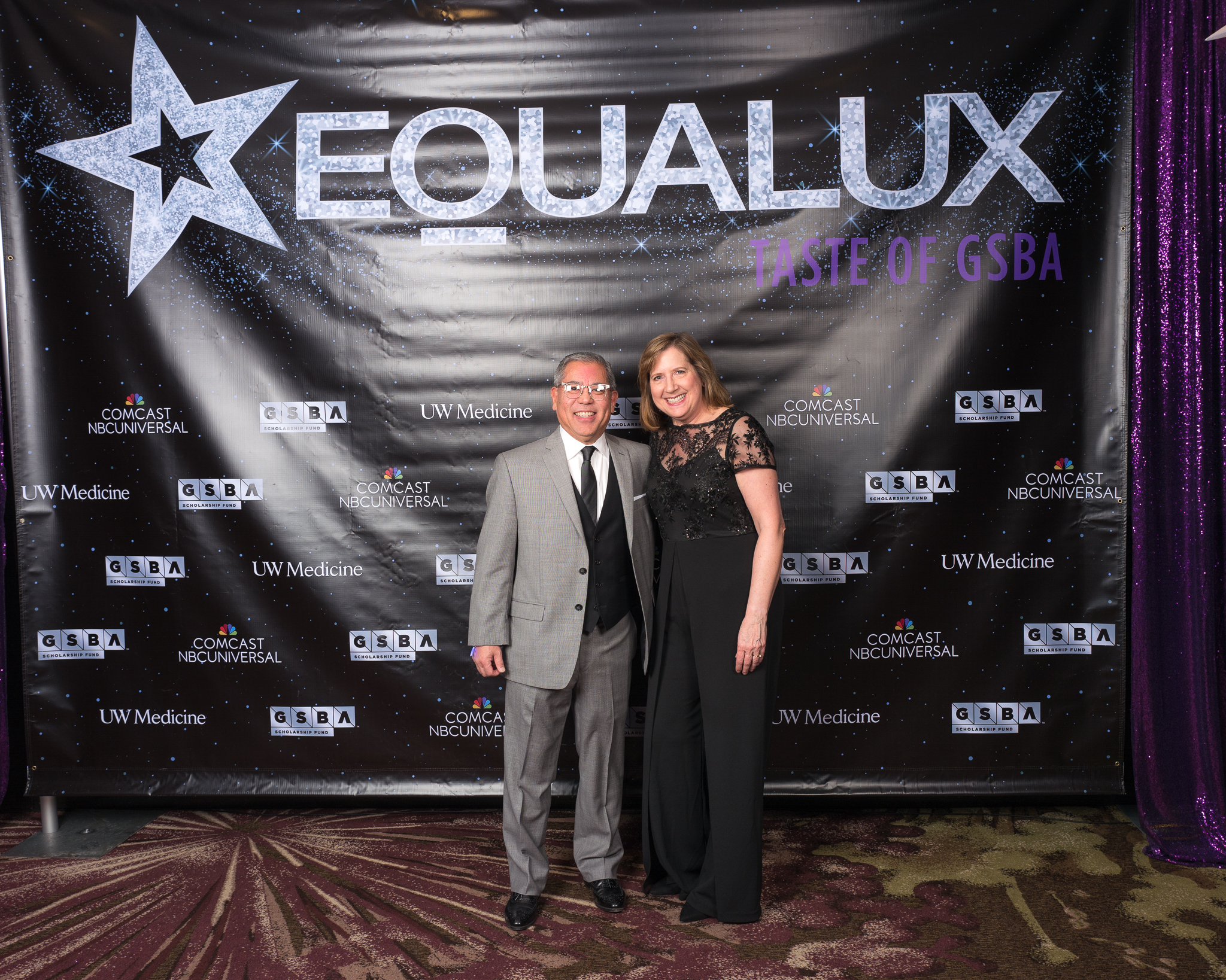 111718_GSBA EQUALUX at The Westin Seattle (Credit- Nate Gowdy)-37.jpg