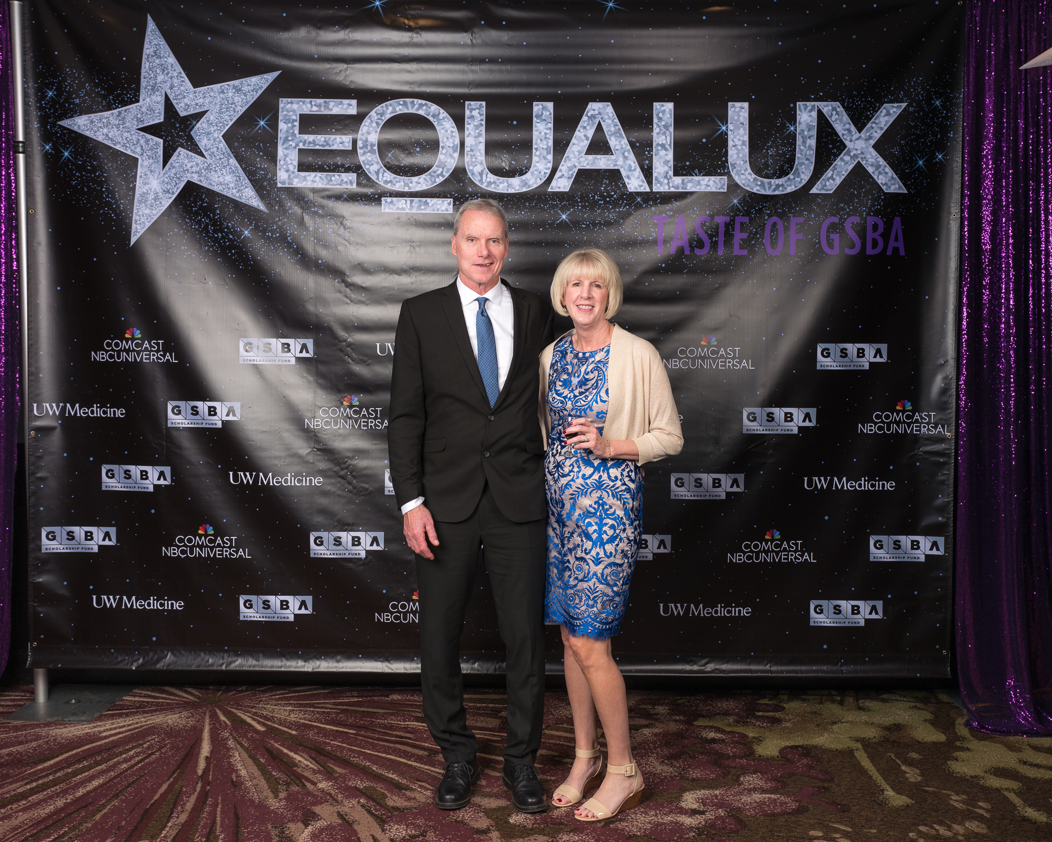 111718_GSBA EQUALUX at The Westin Seattle (Credit- Nate Gowdy)-40.jpg