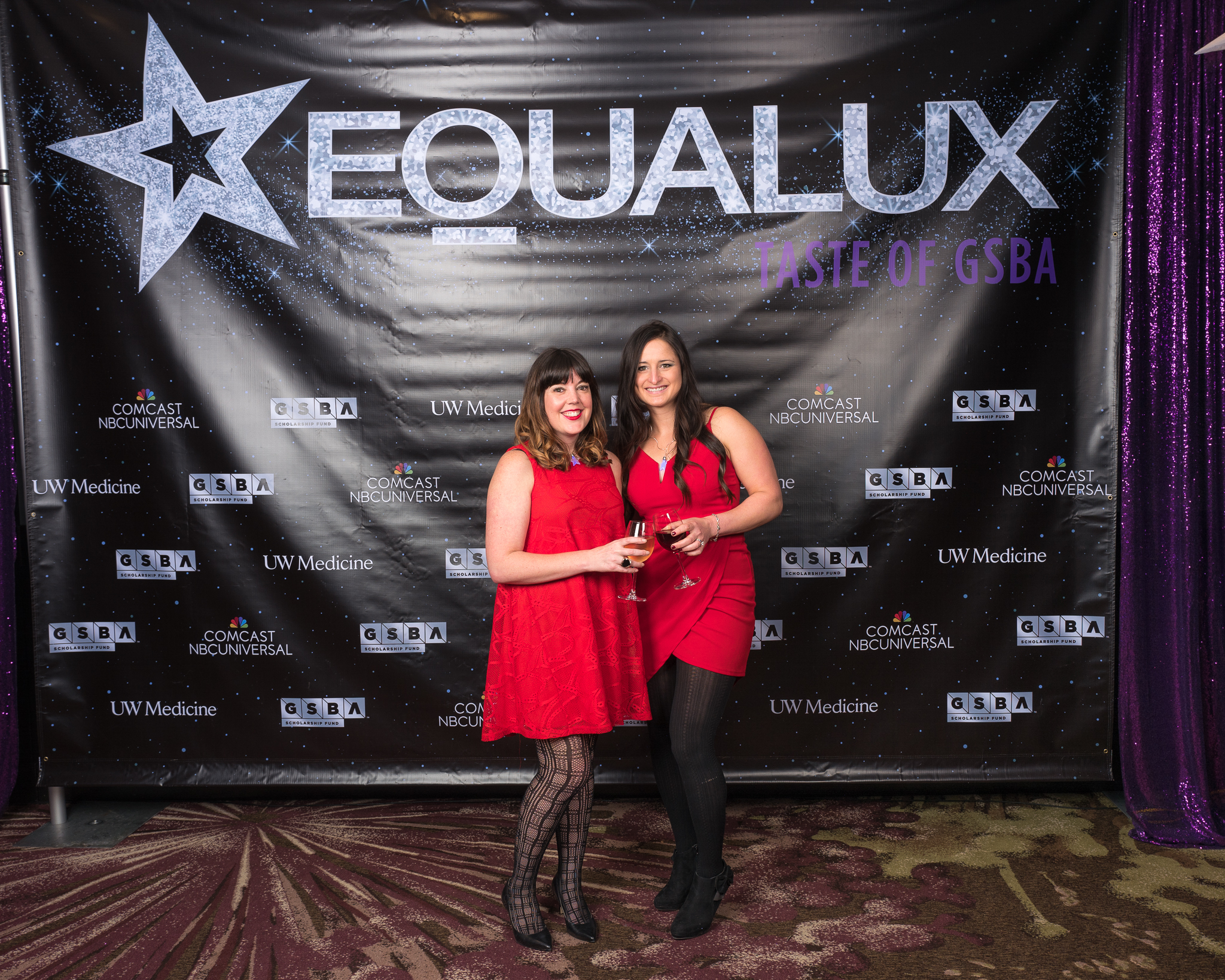 111718_GSBA EQUALUX at The Westin Seattle (Credit- Nate Gowdy)-39.jpg