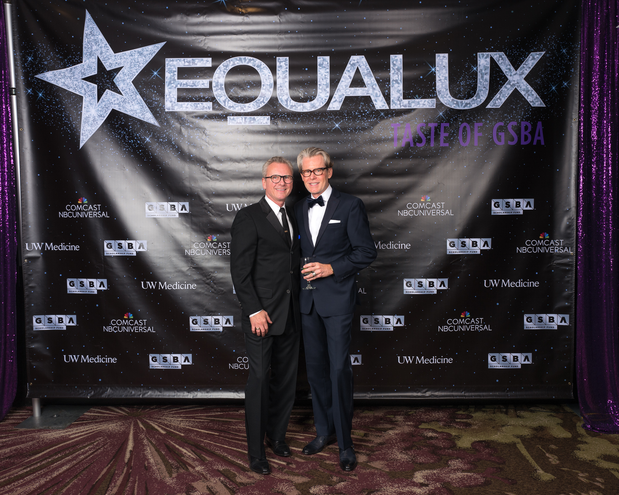 111718_GSBA EQUALUX at The Westin Seattle (Credit- Nate Gowdy)-41.jpg