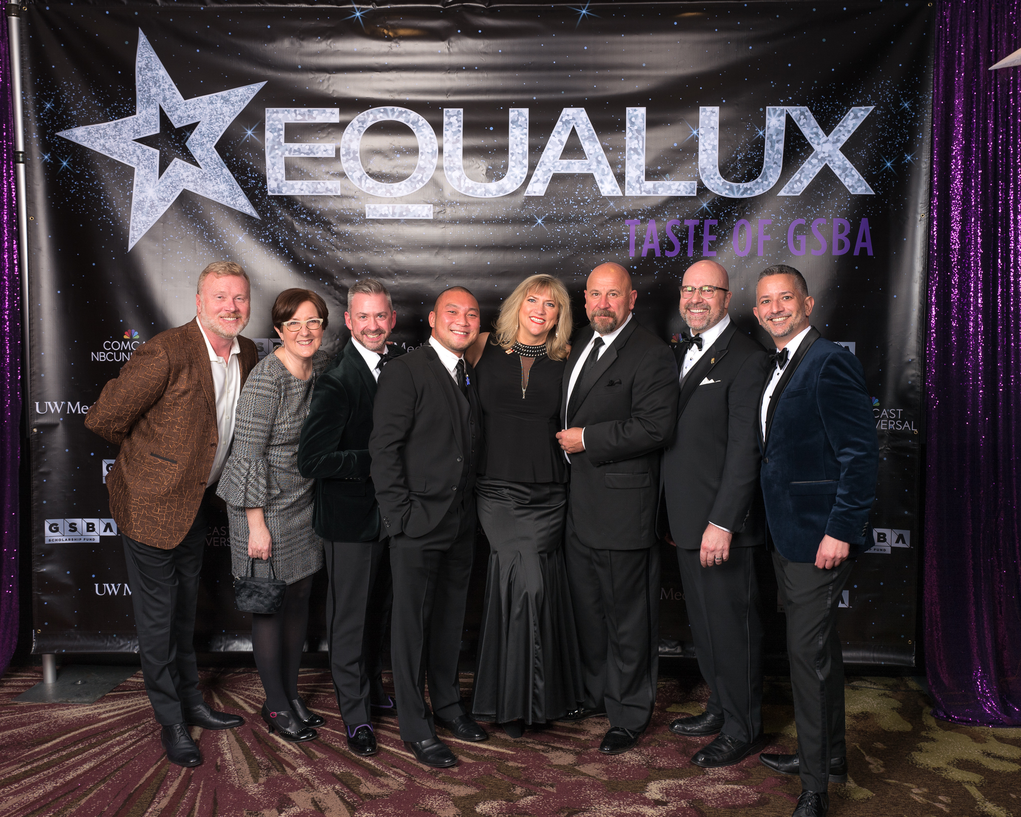 111718_GSBA EQUALUX at The Westin Seattle (Credit- Nate Gowdy)-42.jpg
