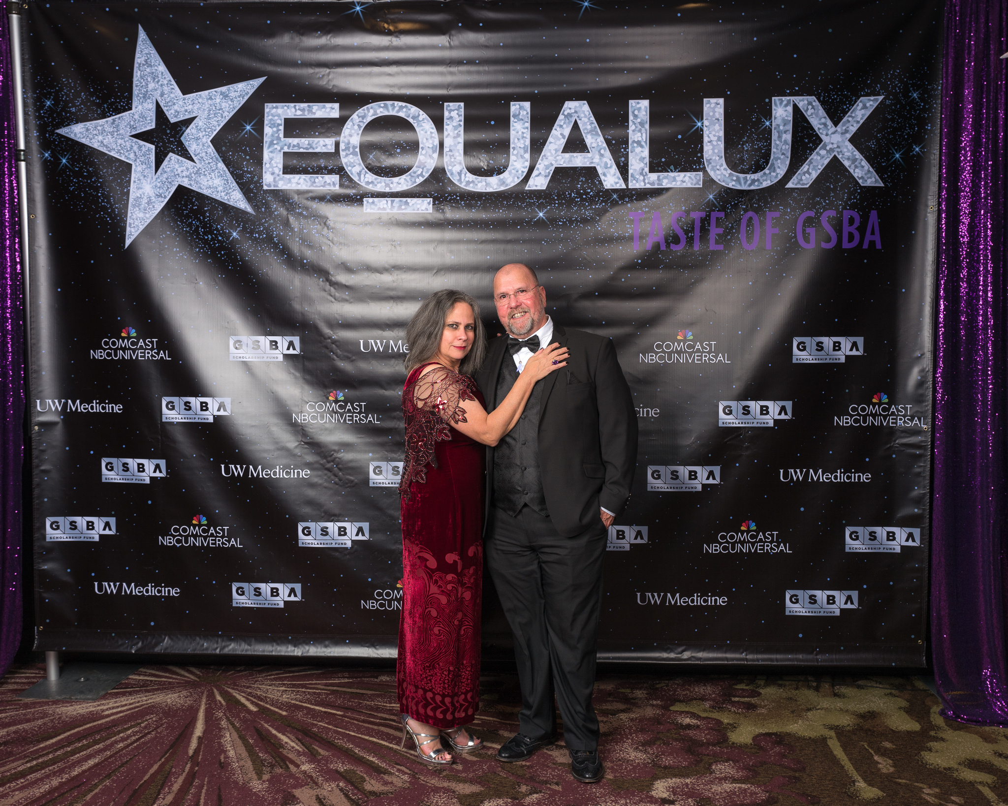 111718_GSBA EQUALUX at The Westin Seattle (Credit- Nate Gowdy)-43.jpg