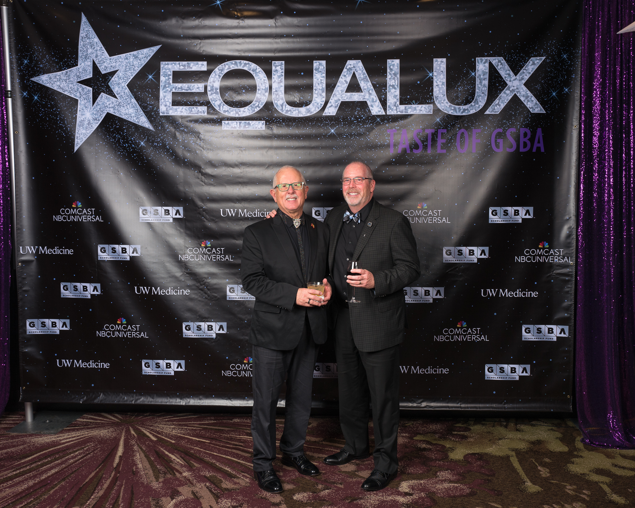 111718_GSBA EQUALUX at The Westin Seattle (Credit- Nate Gowdy)-46.jpg