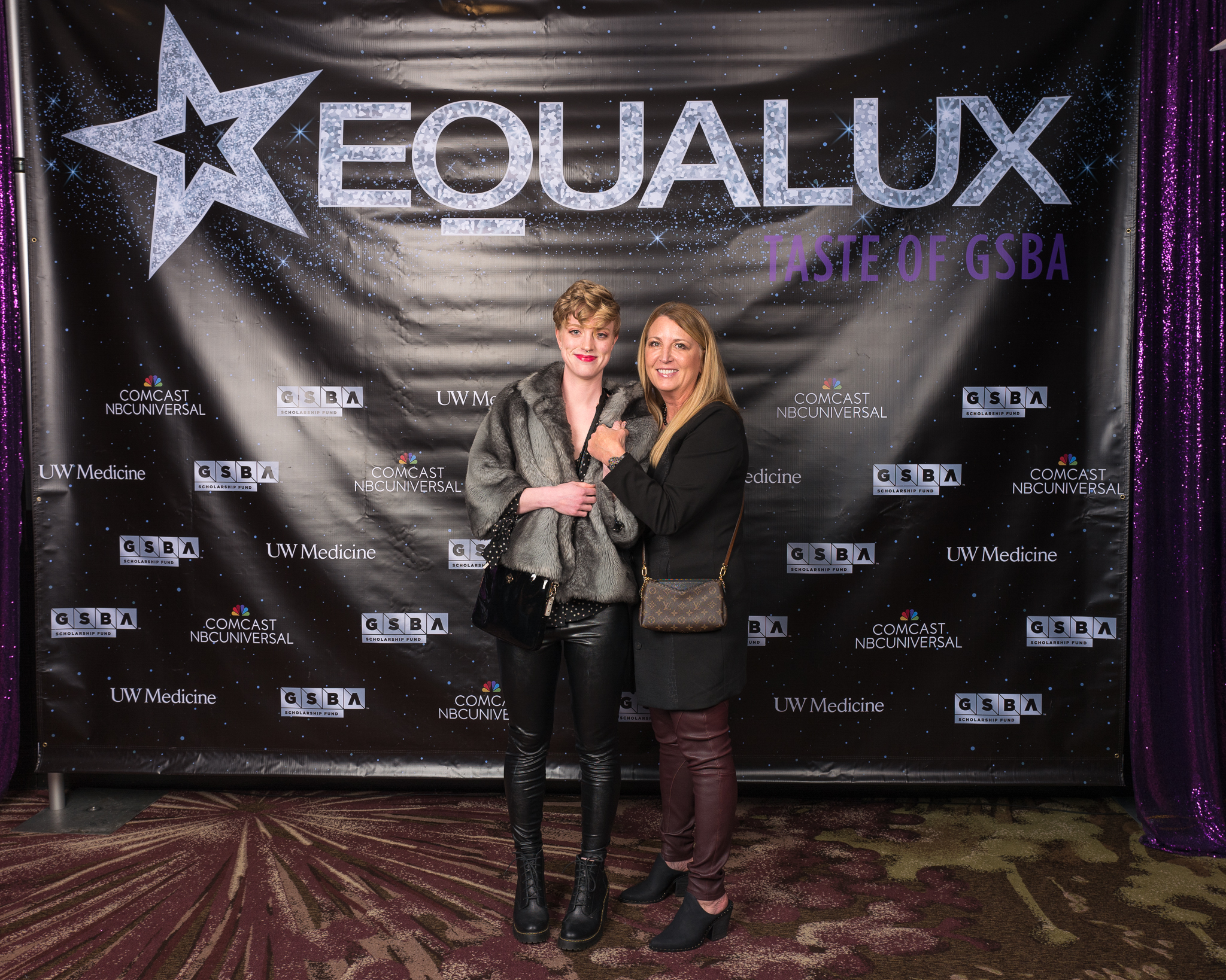111718_GSBA EQUALUX at The Westin Seattle (Credit- Nate Gowdy)-48.jpg