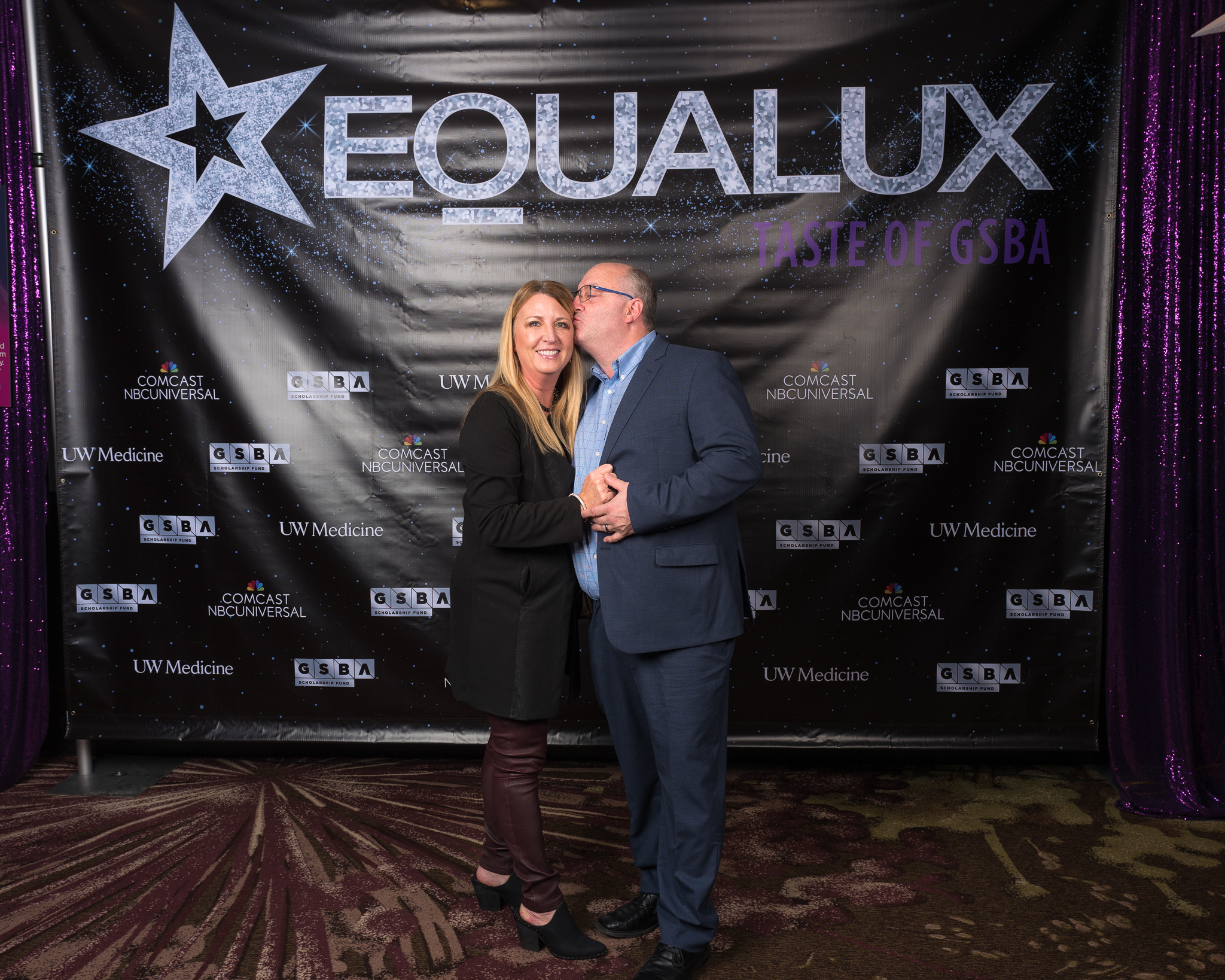 111718_GSBA EQUALUX at The Westin Seattle (Credit- Nate Gowdy)-49.jpg